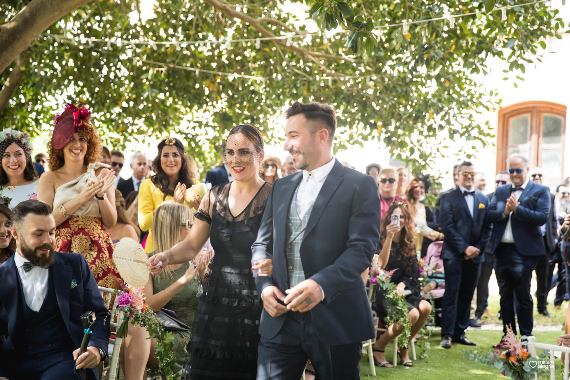 la-boda-de-alemc7-miriam-alegria-fotografos-boda-murcia-40