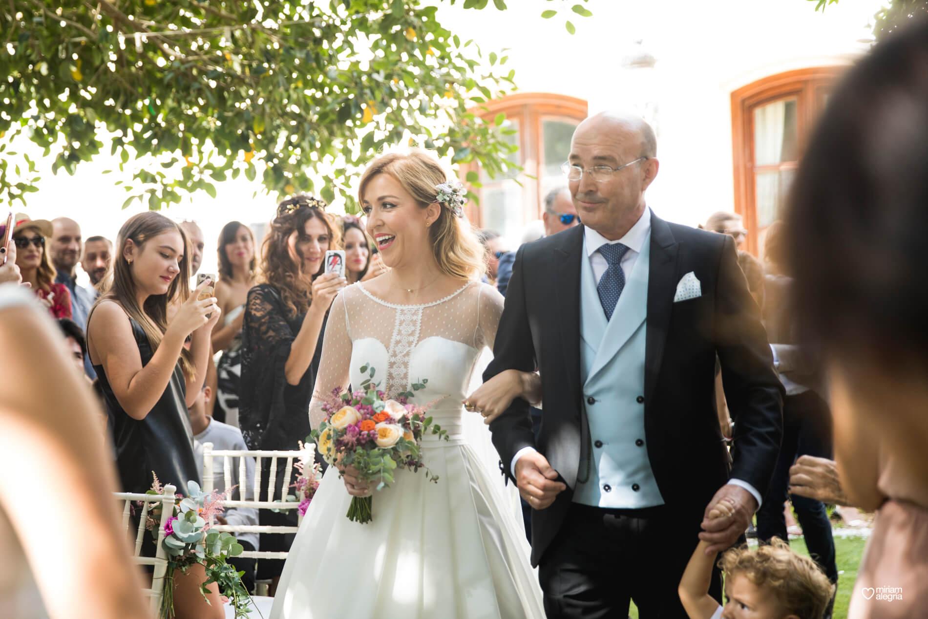la-boda-de-alemc7-miriam-alegria-fotografos-boda-murcia-42