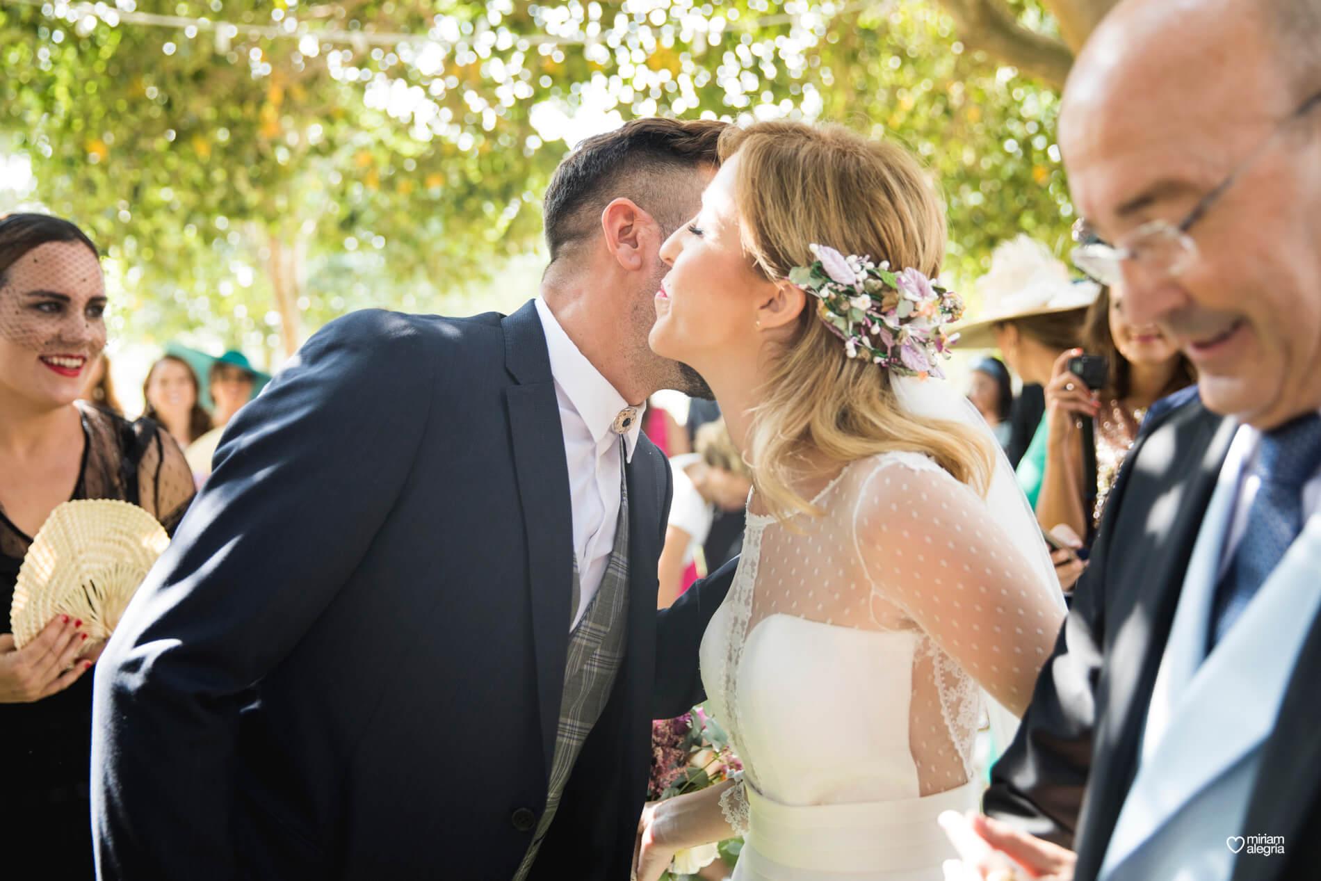 la-boda-de-alemc7-miriam-alegria-fotografos-boda-murcia-43