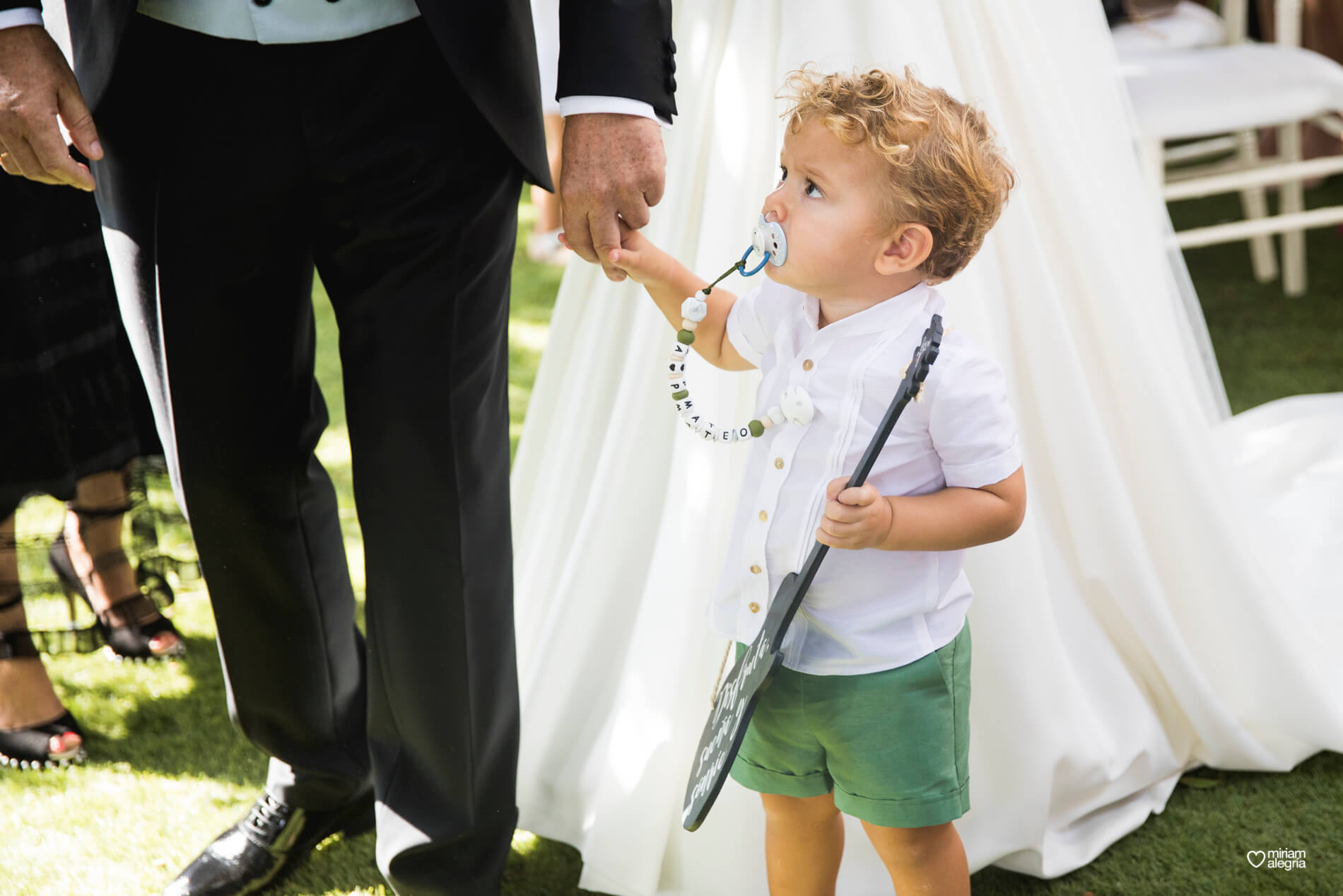 la-boda-de-alemc7-miriam-alegria-fotografos-boda-murcia-44