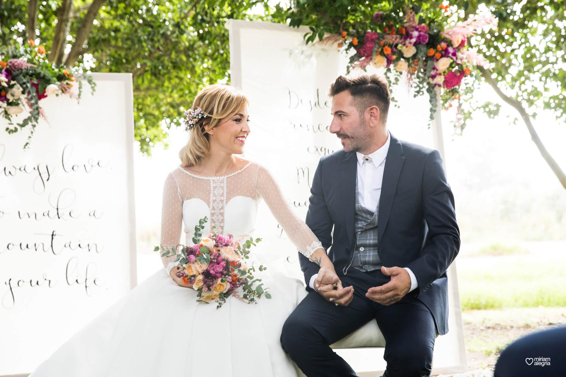 la-boda-de-alemc7-miriam-alegria-fotografos-boda-murcia-45