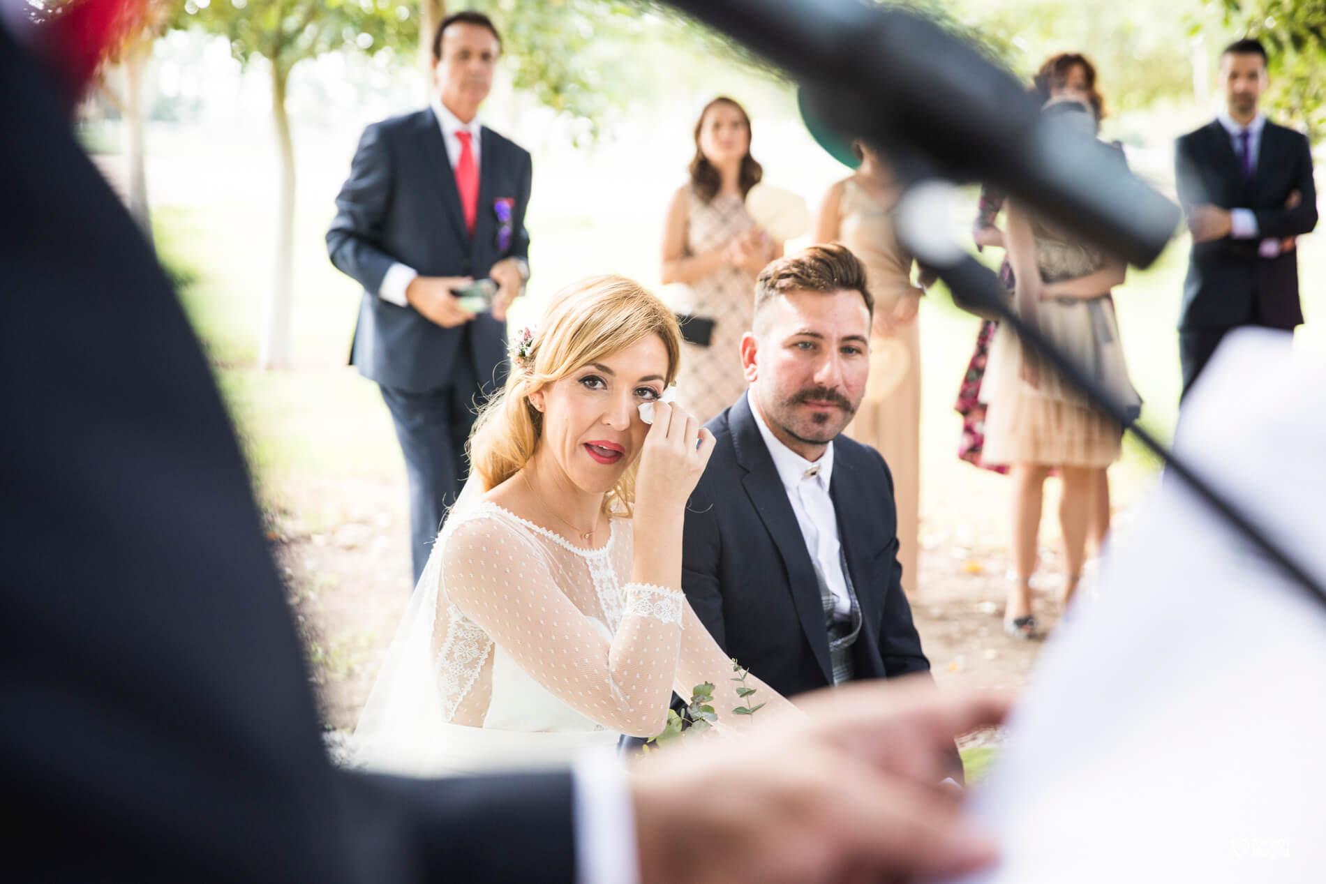 la-boda-de-alemc7-miriam-alegria-fotografos-boda-murcia-46