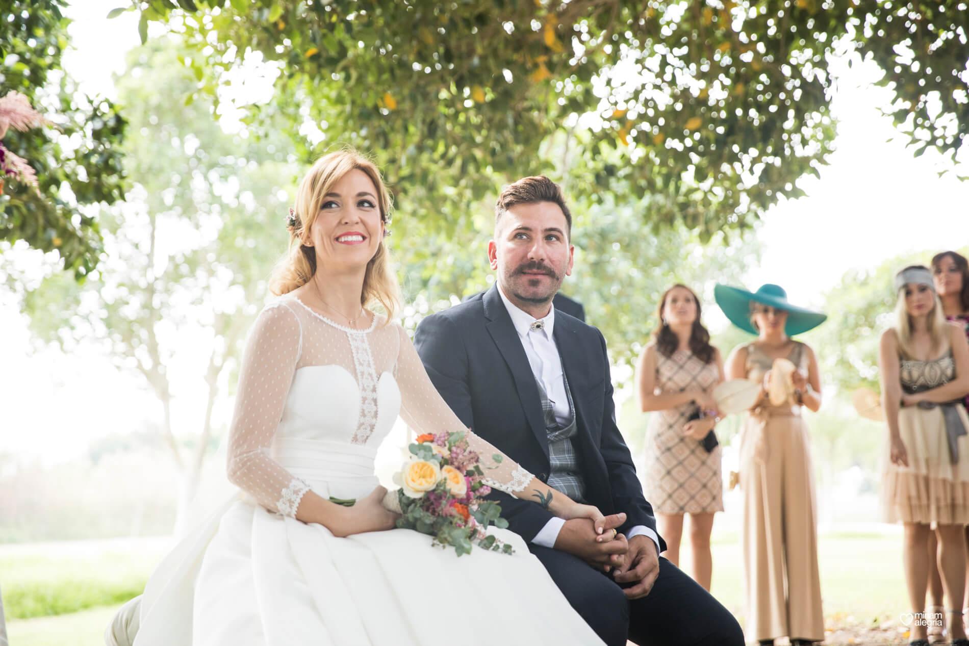 la-boda-de-alemc7-miriam-alegria-fotografos-boda-murcia-48