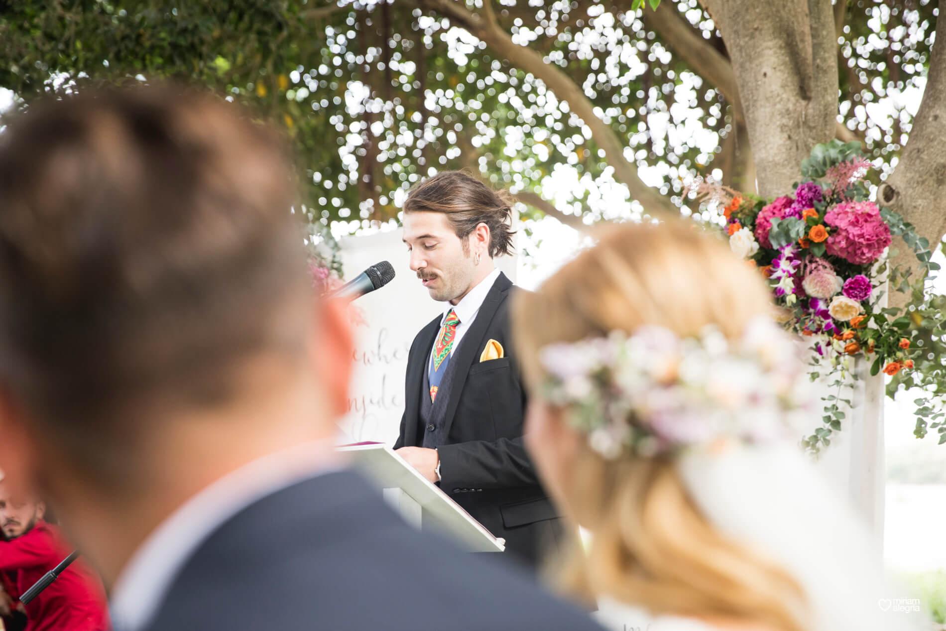 la-boda-de-alemc7-miriam-alegria-fotografos-boda-murcia-50
