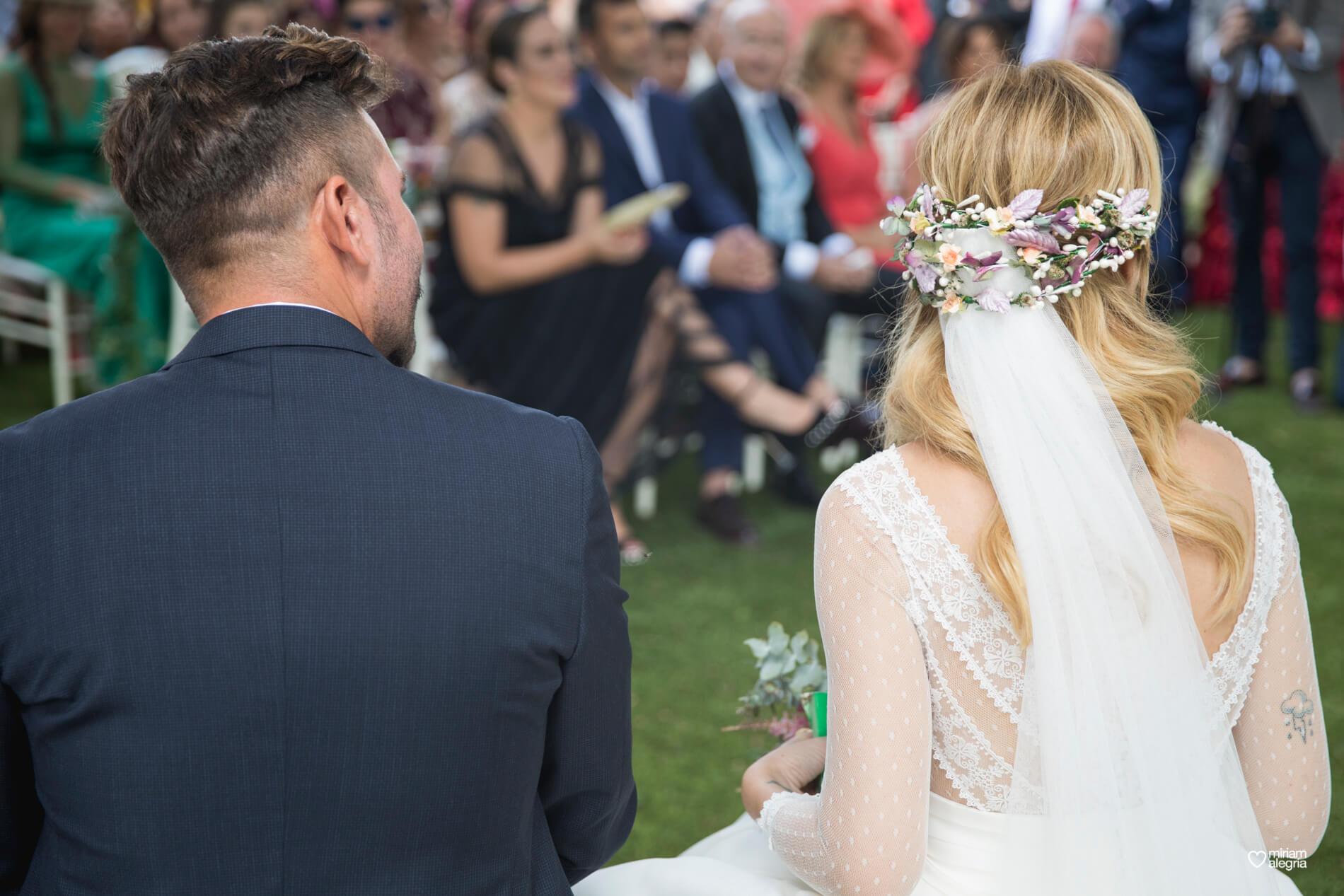 la-boda-de-alemc7-miriam-alegria-fotografos-boda-murcia-51
