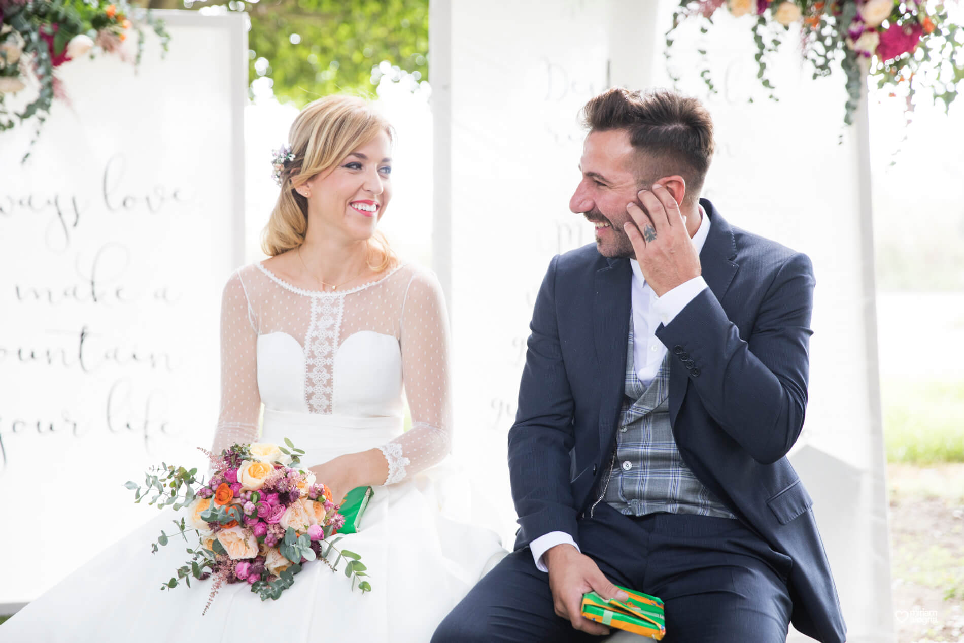 la-boda-de-alemc7-miriam-alegria-fotografos-boda-murcia-53