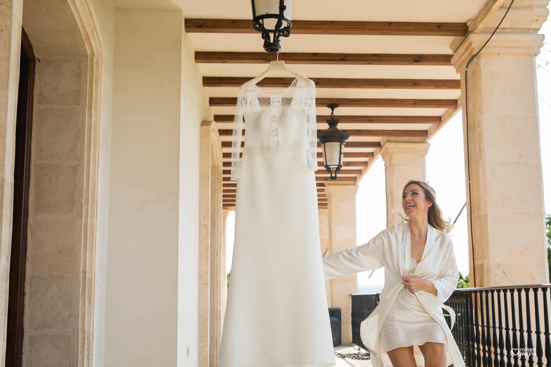 la-boda-de-alemc7-miriam-alegria-fotografos-boda-murcia-8