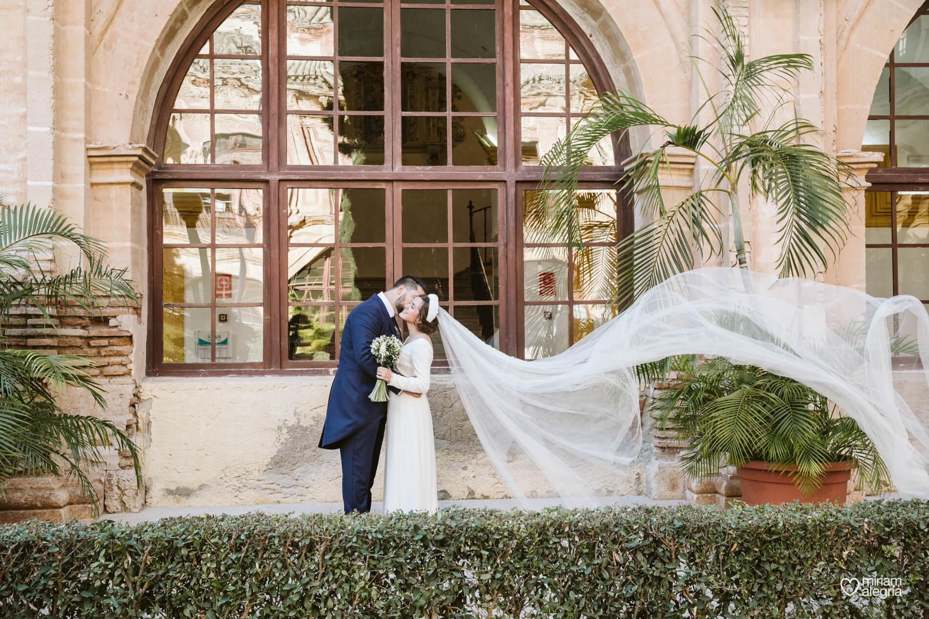 leoymarcos-una-novia-velada-133