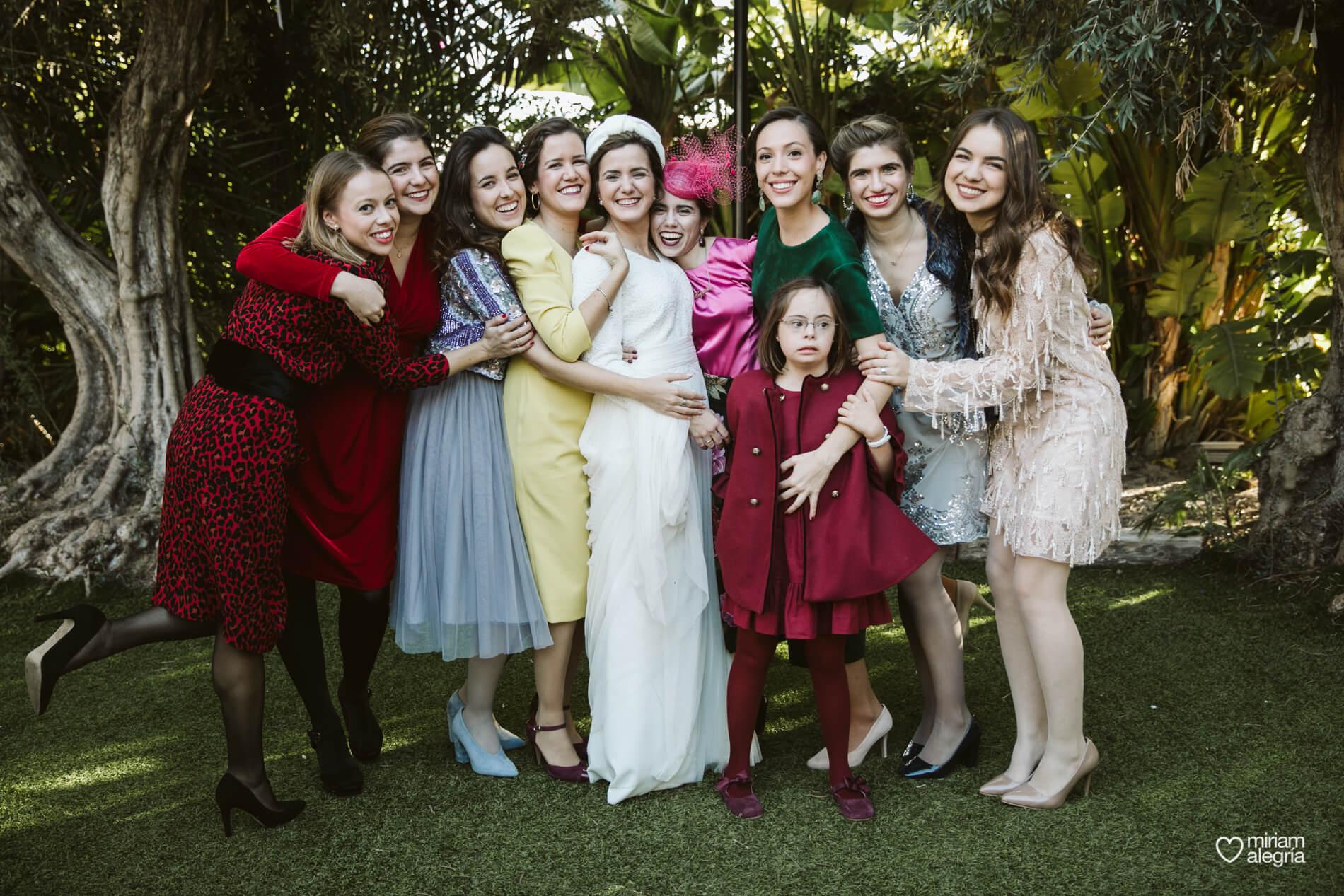 leoymarcos-una-novia-velada-151
