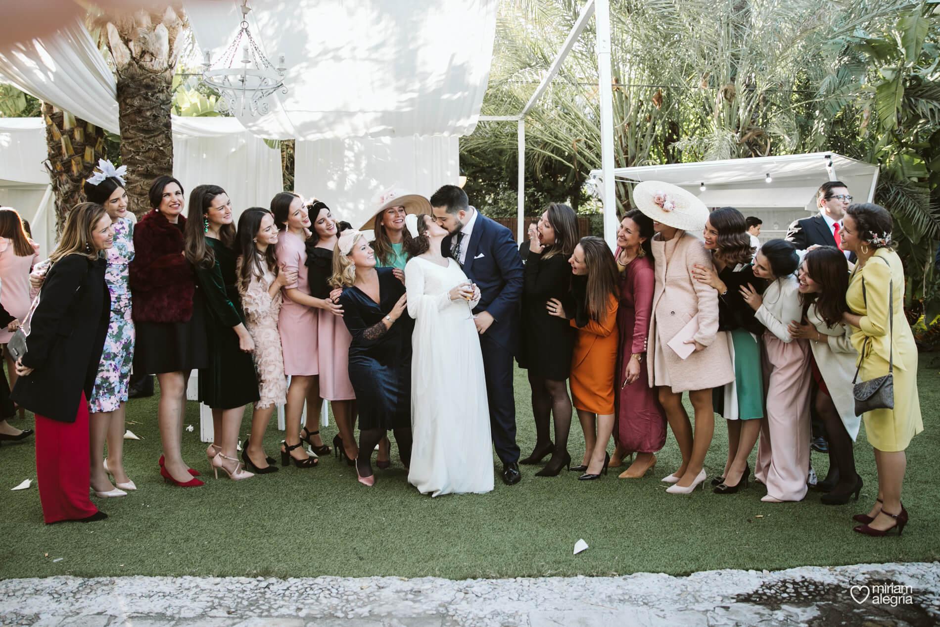 leoymarcos-una-novia-velada-153