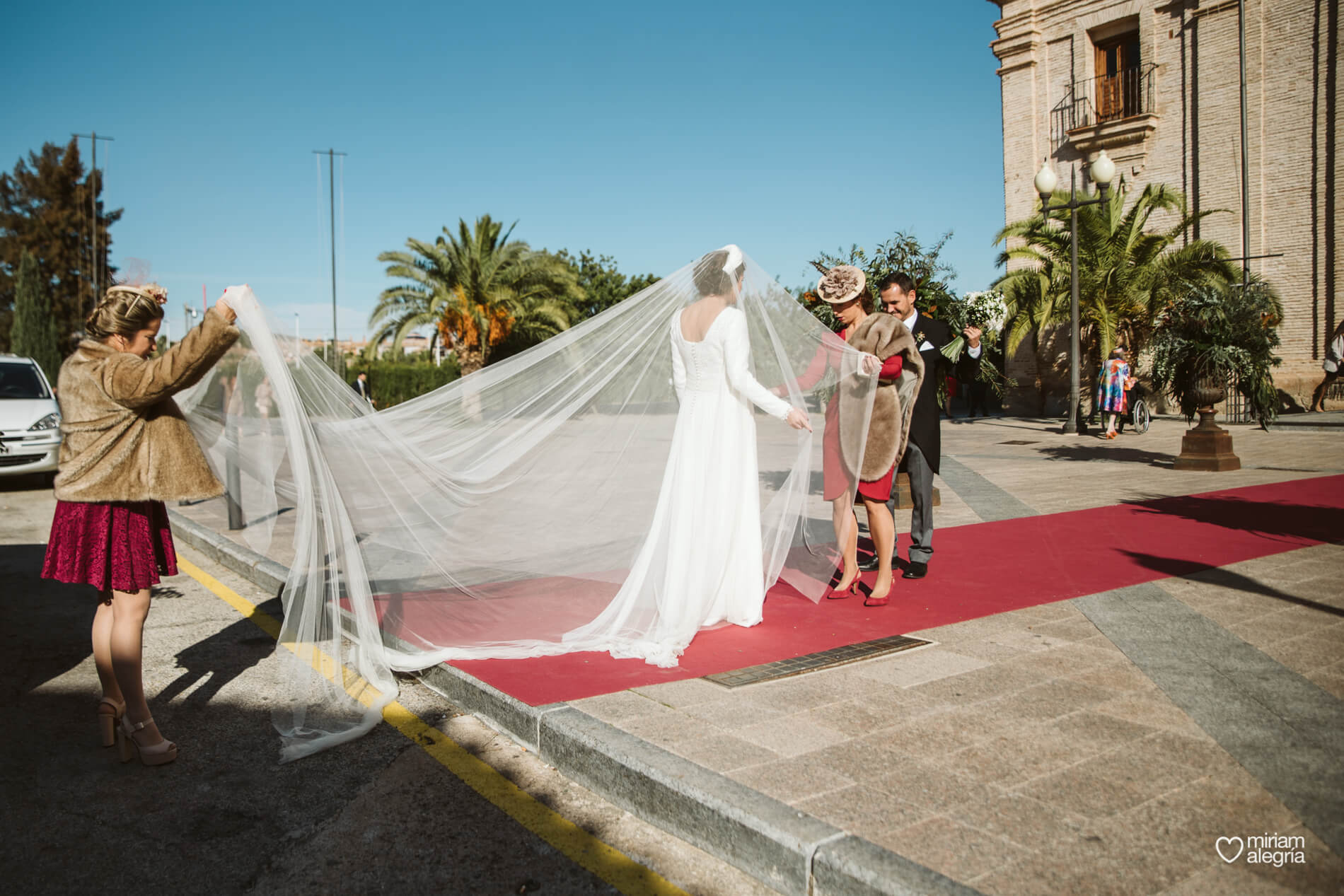 leoymarcos-una-novia-velada-42