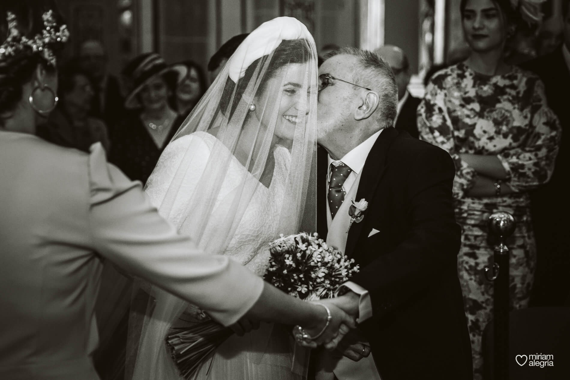 leoymarcos-una-novia-velada-56