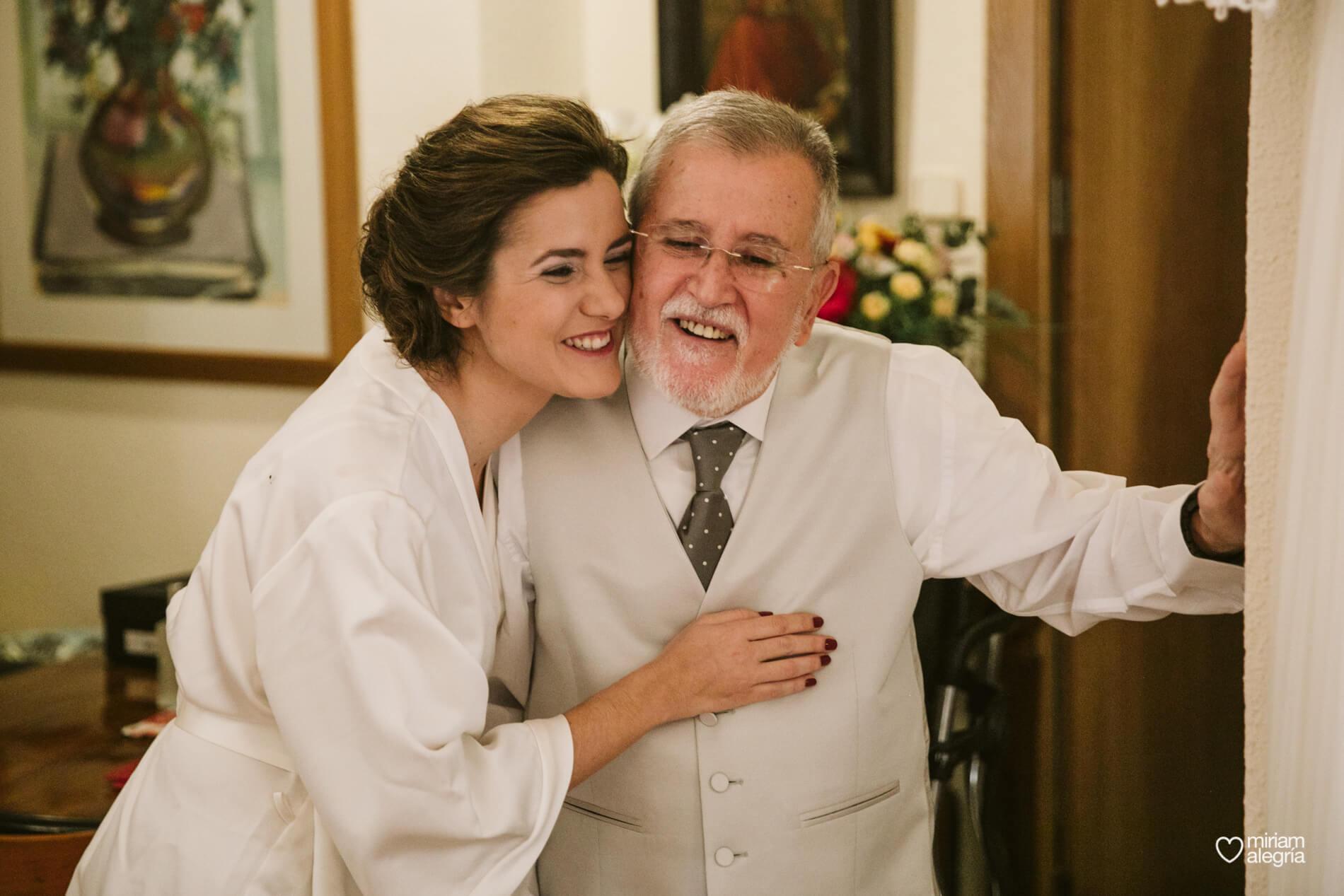 leoymarcos-una-novia-velada-6