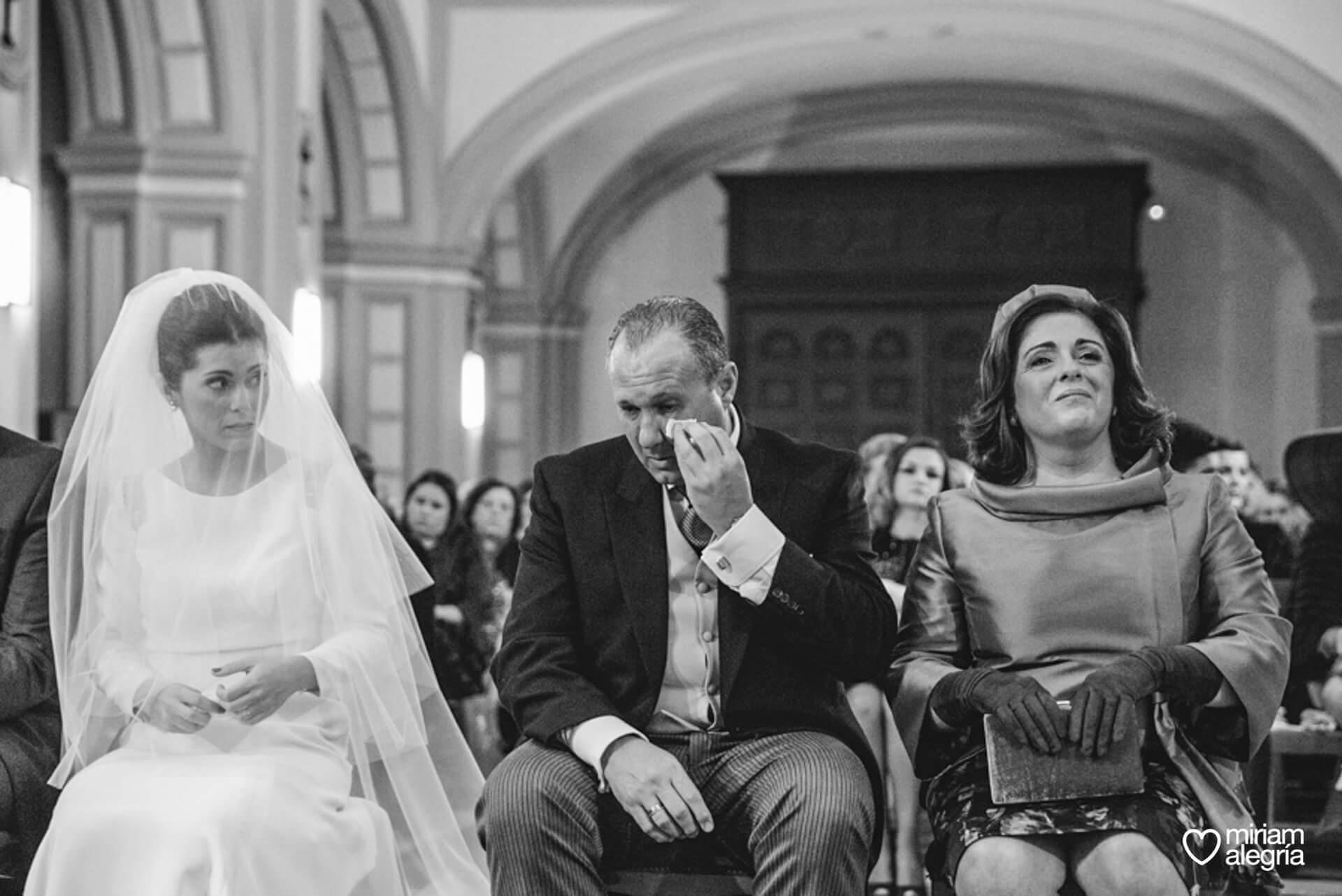 miriamalegria_fotografobodasmurcia_bodasannicolas-26-de-46