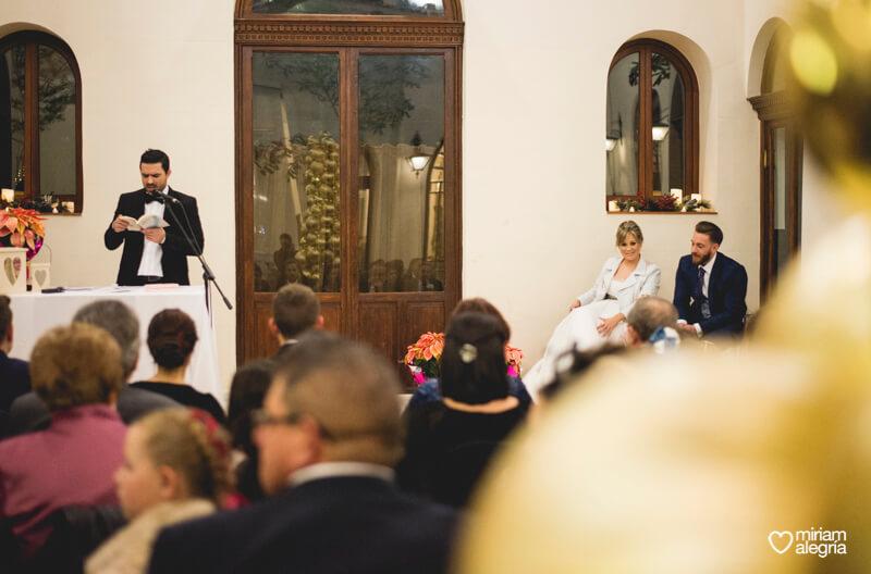 miriamalegria_fotografodebodasenmurcia_ceremonia-9-de-10