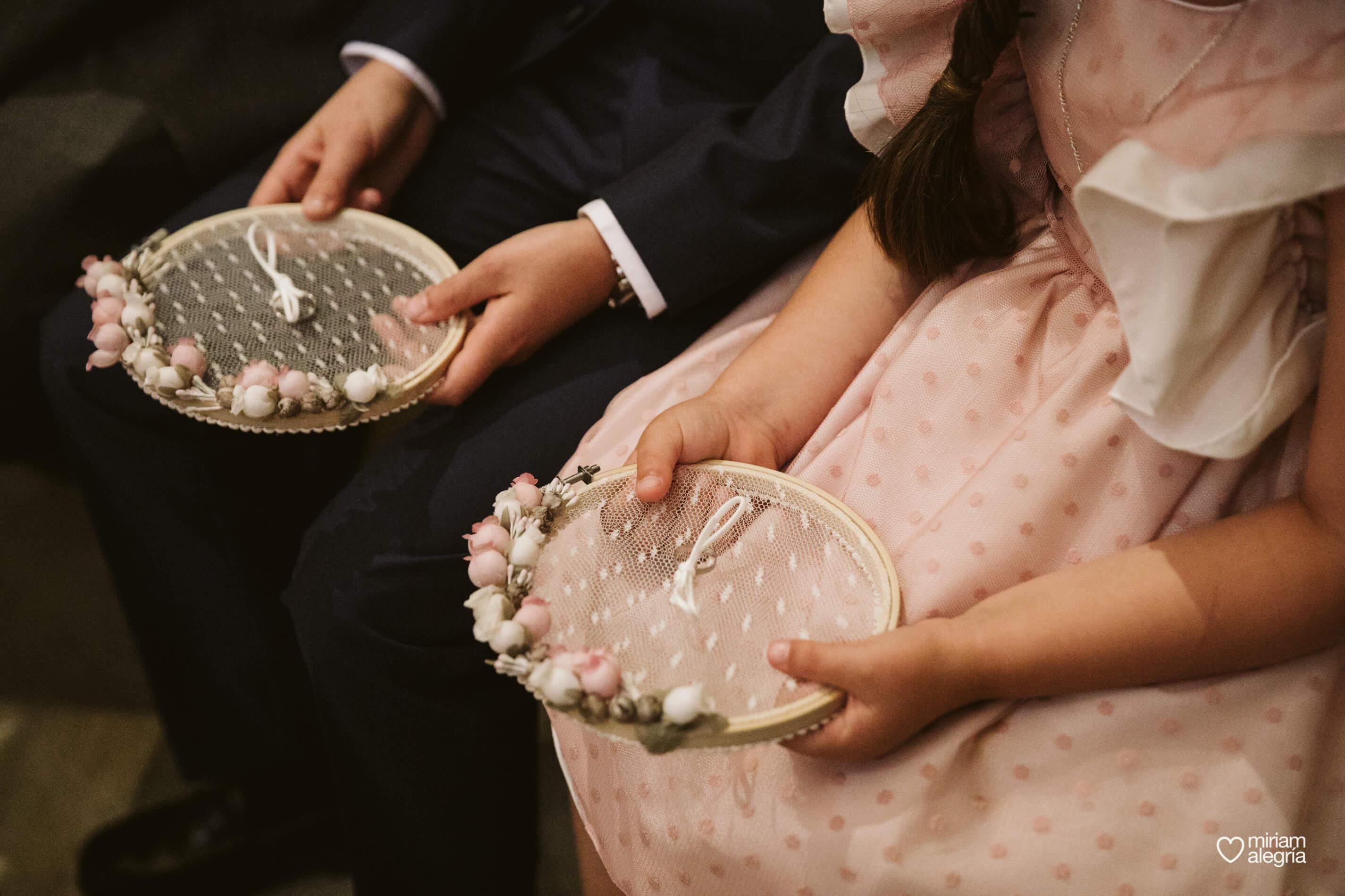 novia-con-capa-miriam-alegria-28