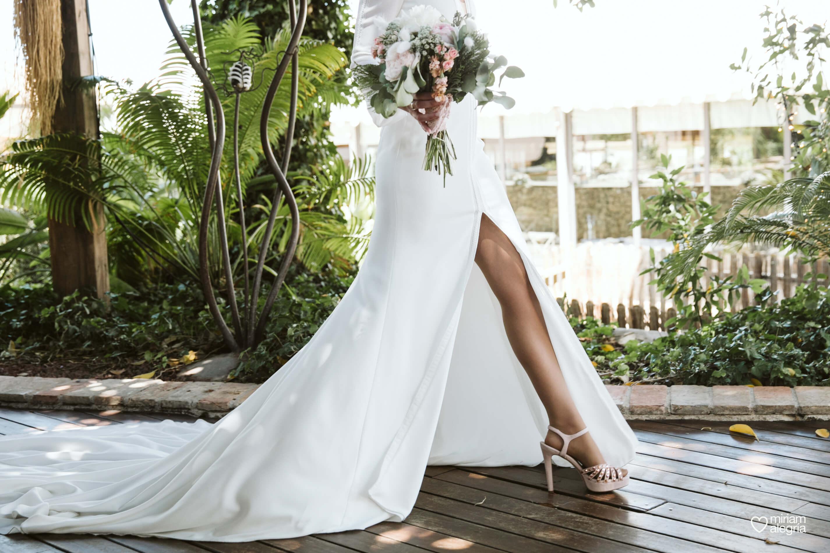 novia-con-capa-miriam-alegria-62