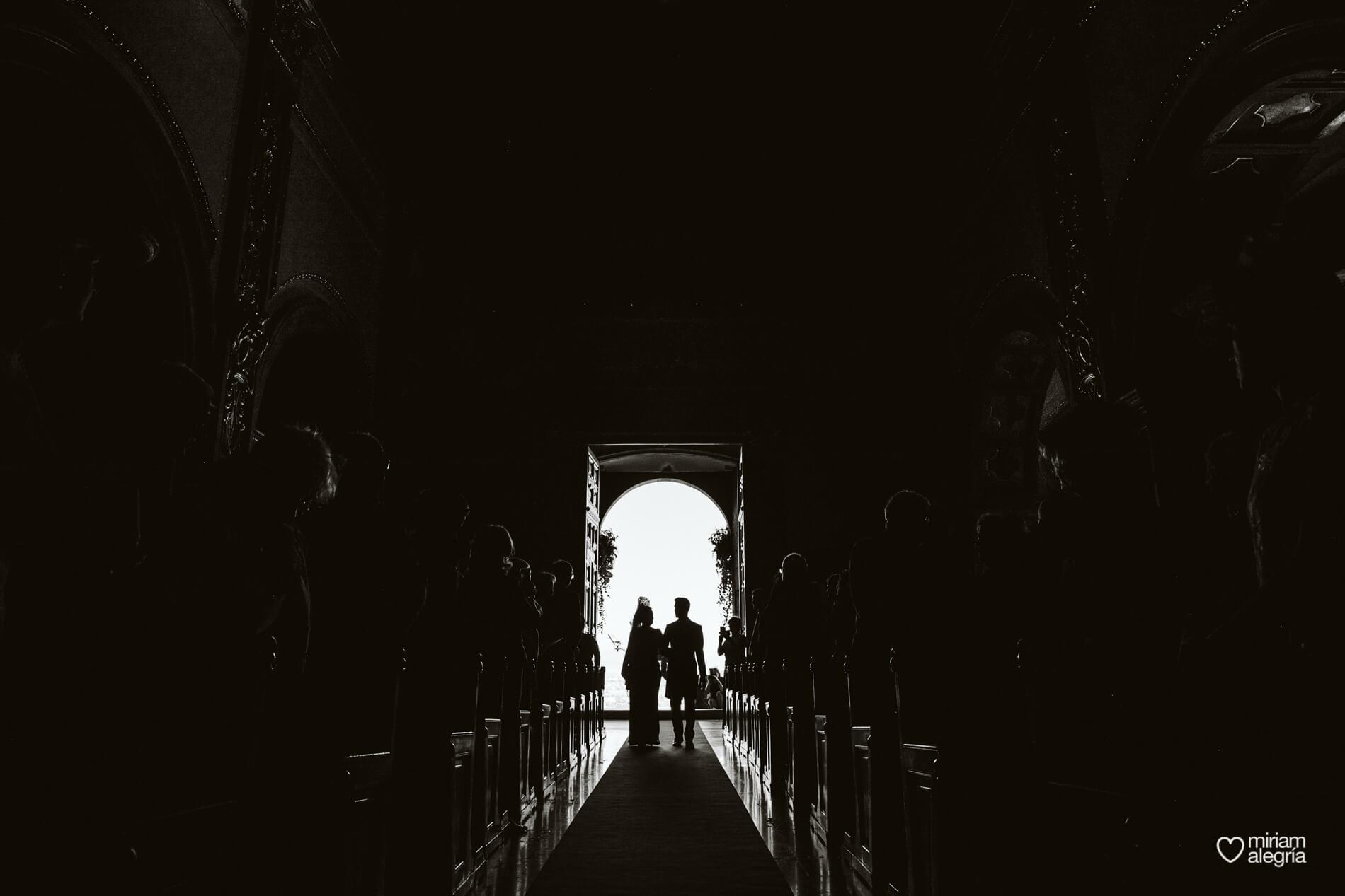 novia-manolo-blahnik-23