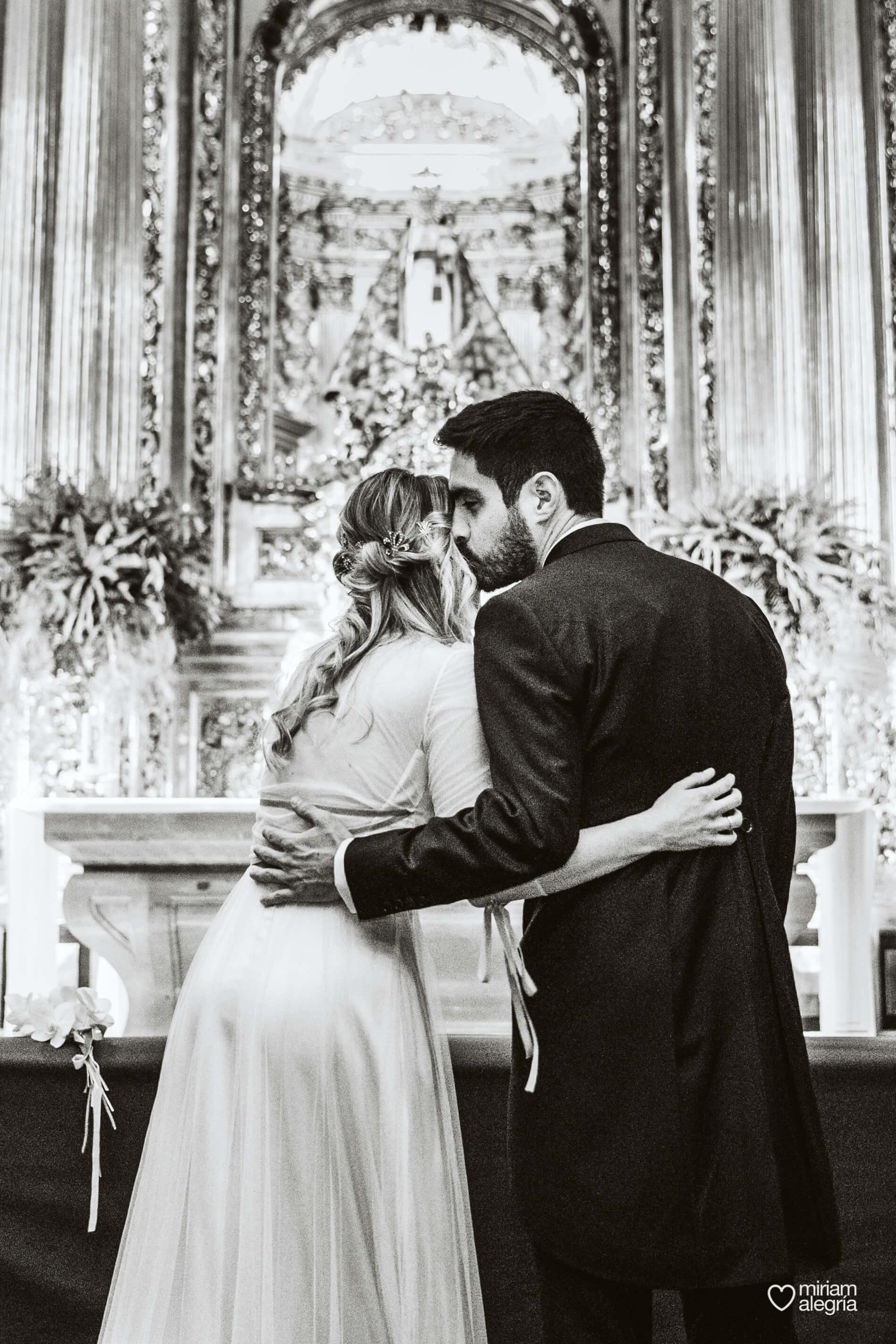 novia-manolo-blahnik-33