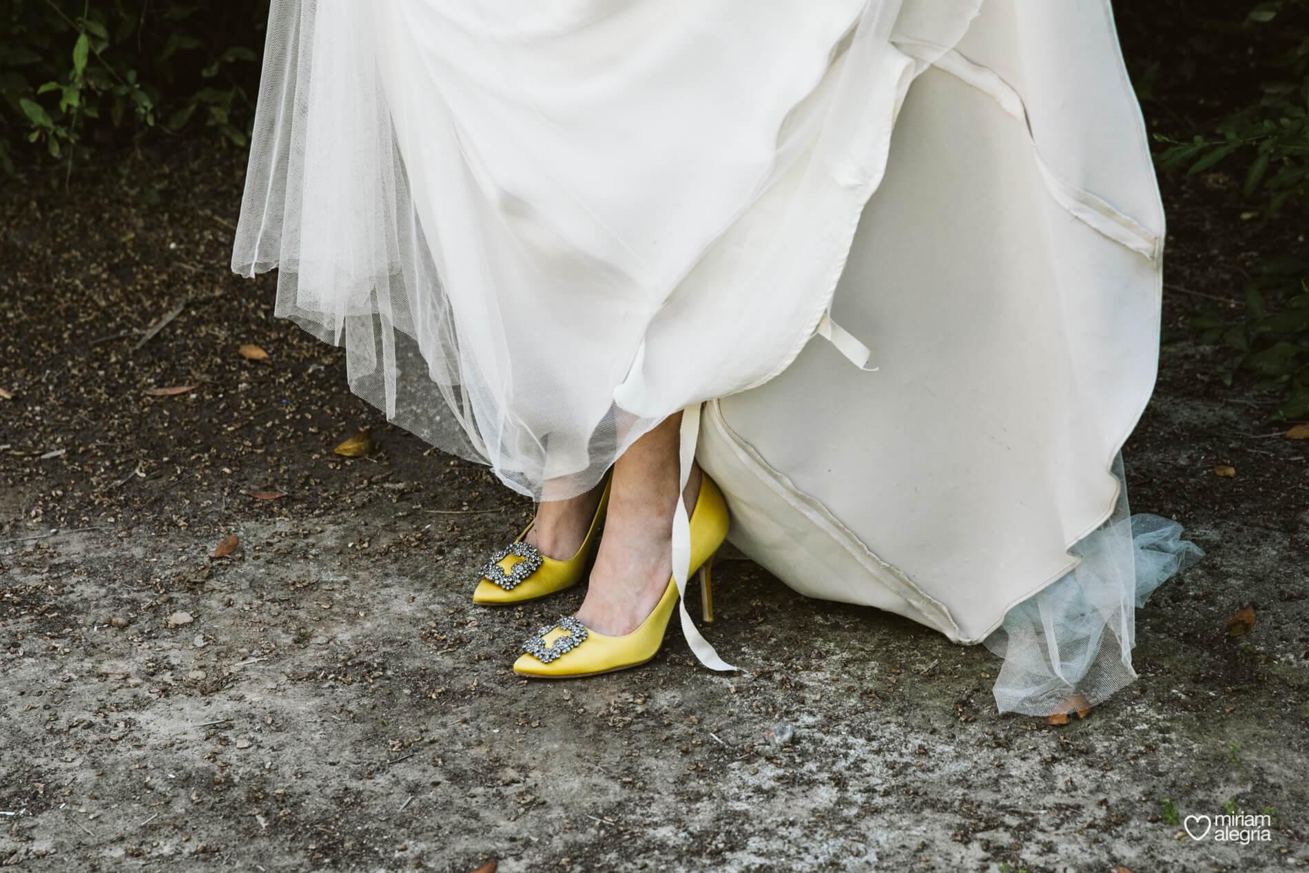 novia-manolo-blahnik-62