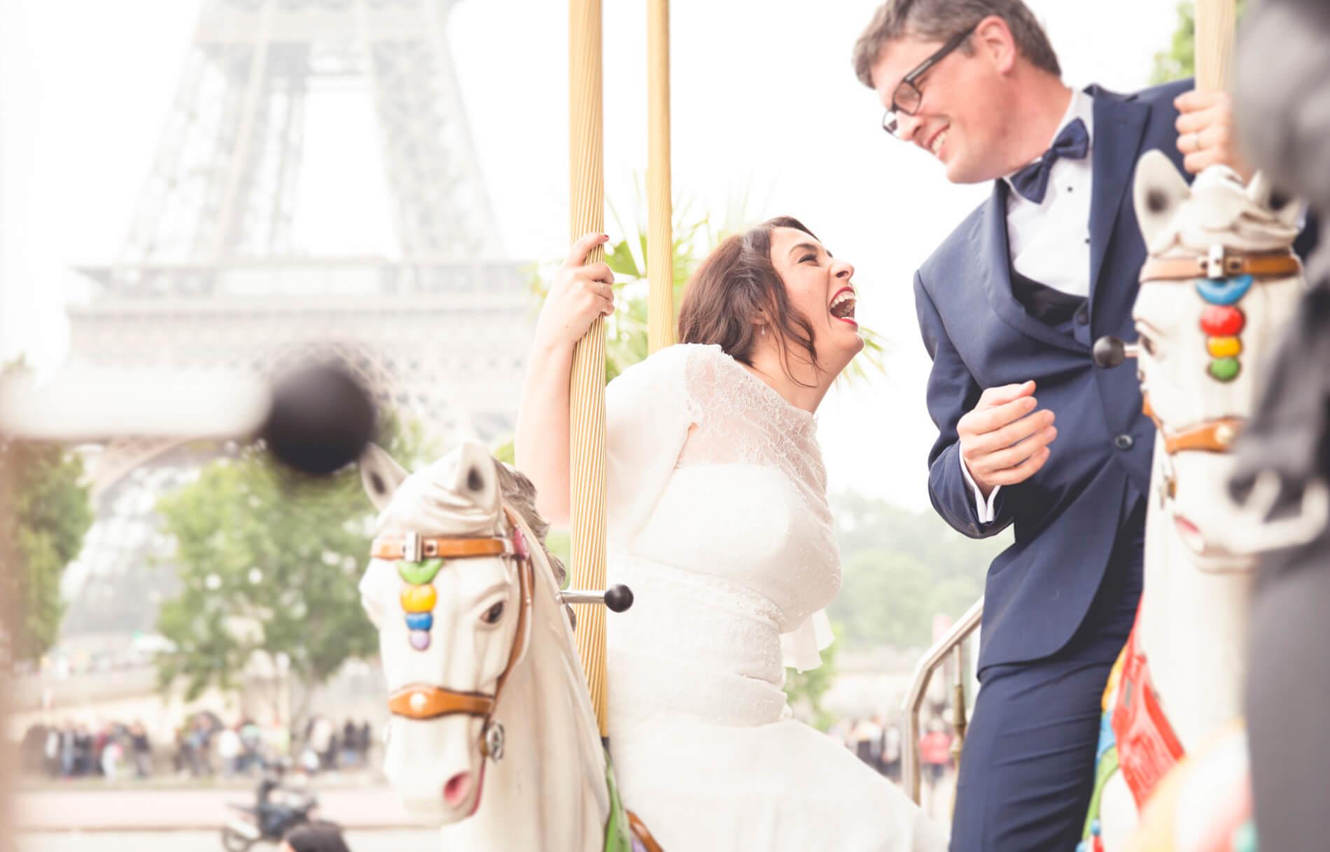slow_wedding-17