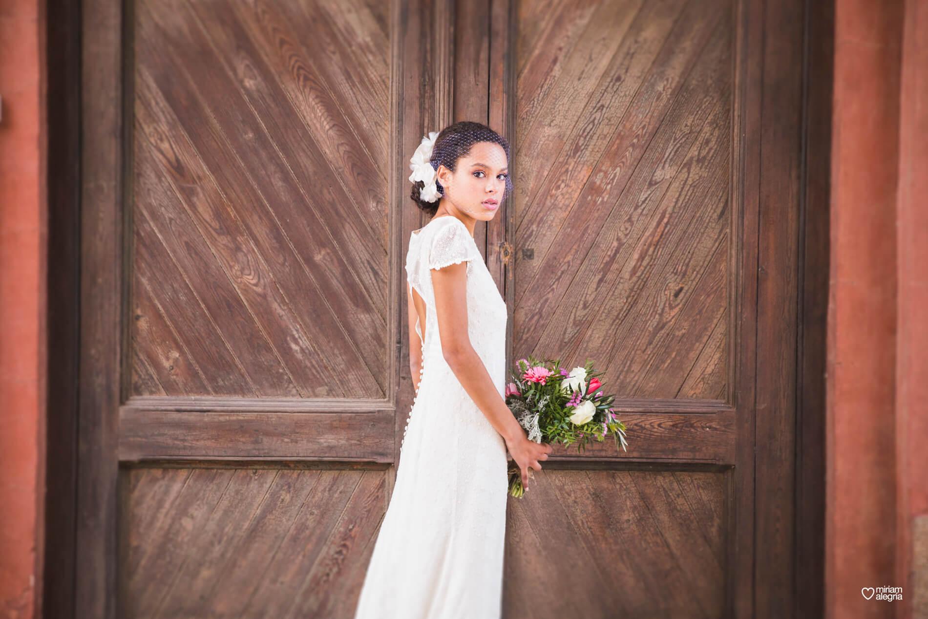 slow_wedding-21