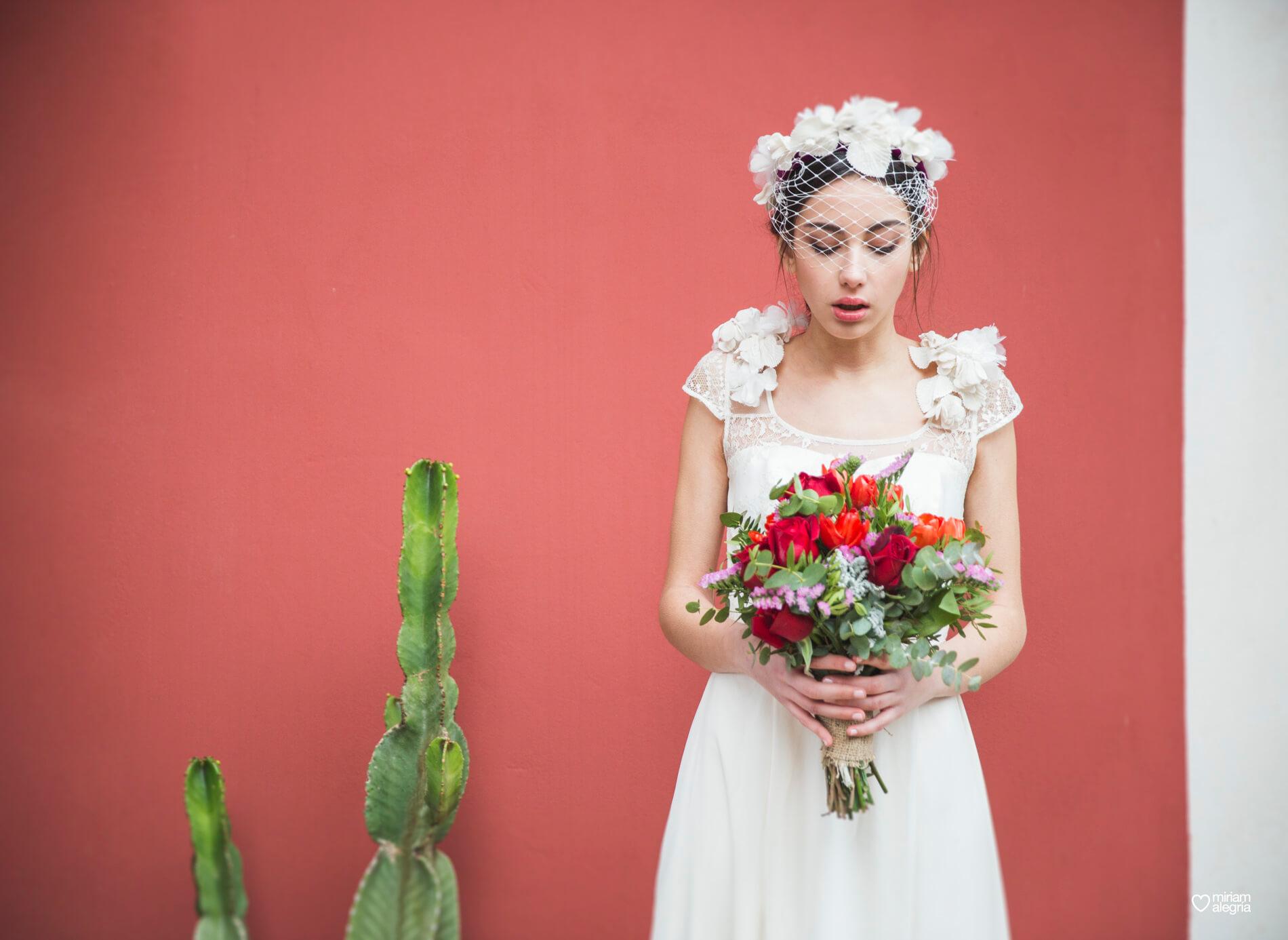 slow_wedding-22