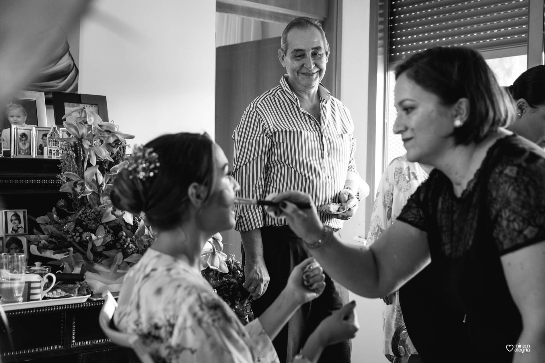 vestido-de-novia-paula-del-vas-miriam-alegria-fotografos-boda-murcia-10