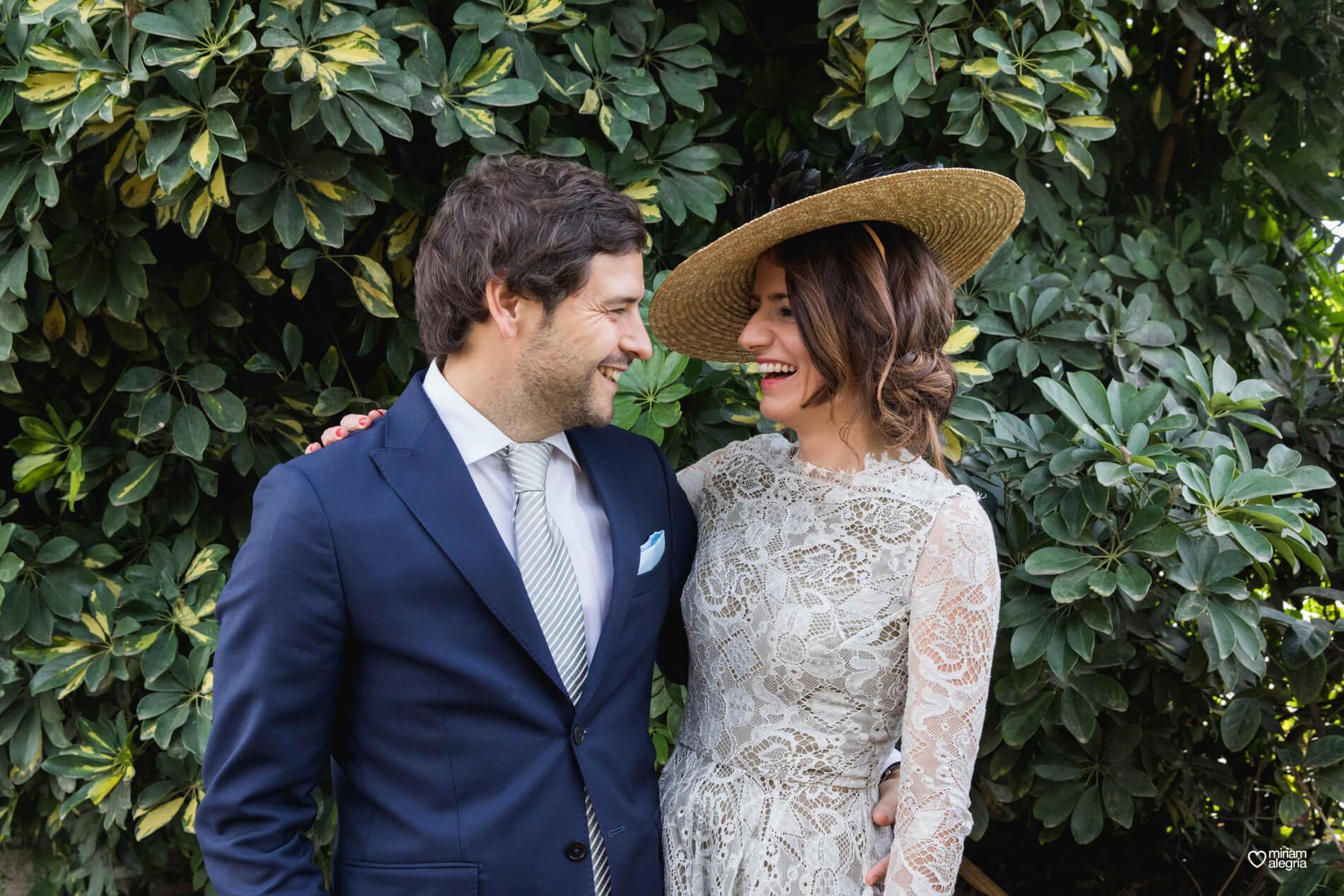 vestido-de-novia-paula-del-vas-miriam-alegria-fotografos-boda-murcia-107