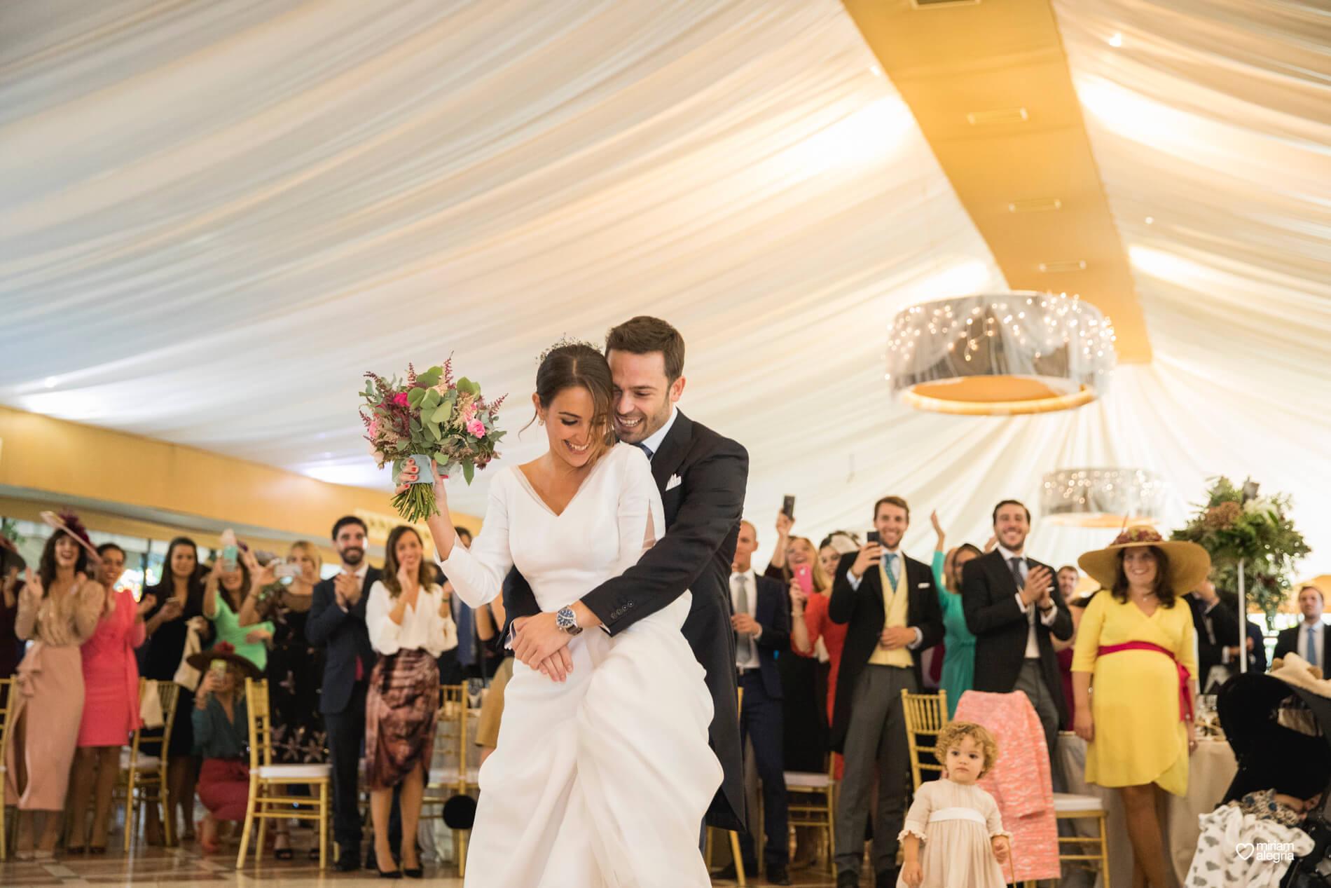 vestido-de-novia-paula-del-vas-miriam-alegria-fotografos-boda-murcia-116