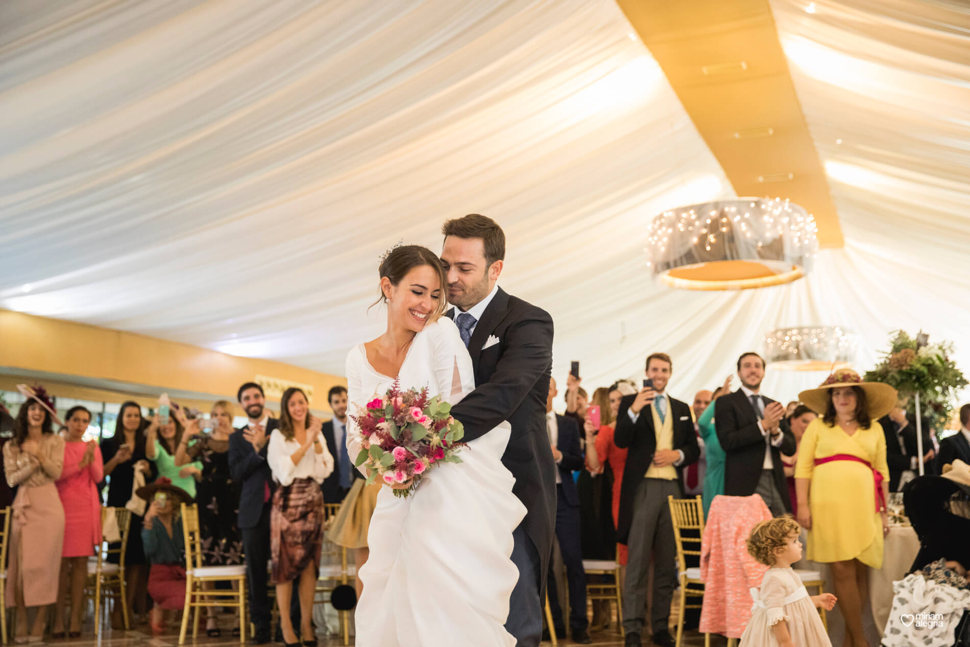 vestido-de-novia-paula-del-vas-miriam-alegria-fotografos-boda-murcia-117