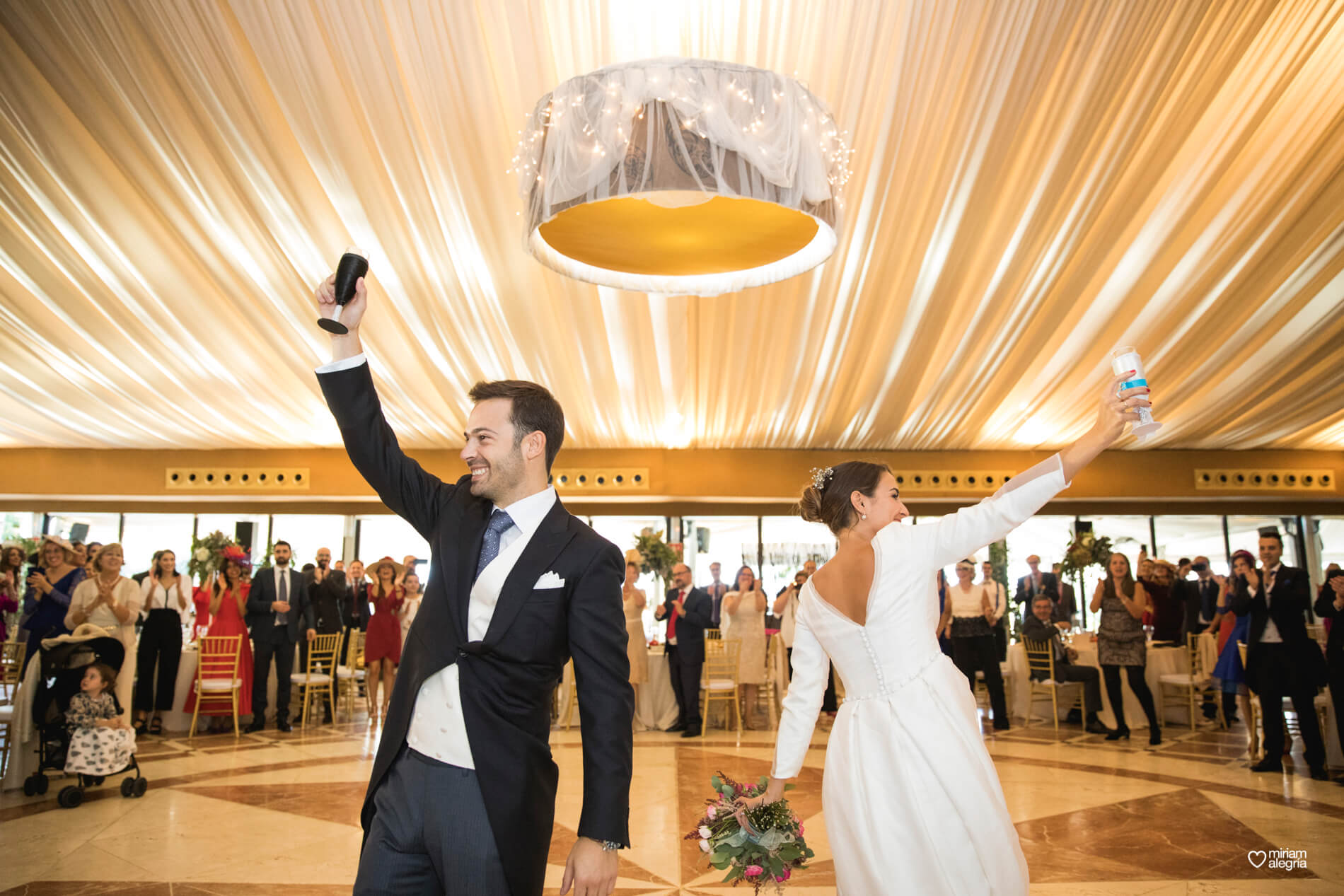 vestido-de-novia-paula-del-vas-miriam-alegria-fotografos-boda-murcia-118