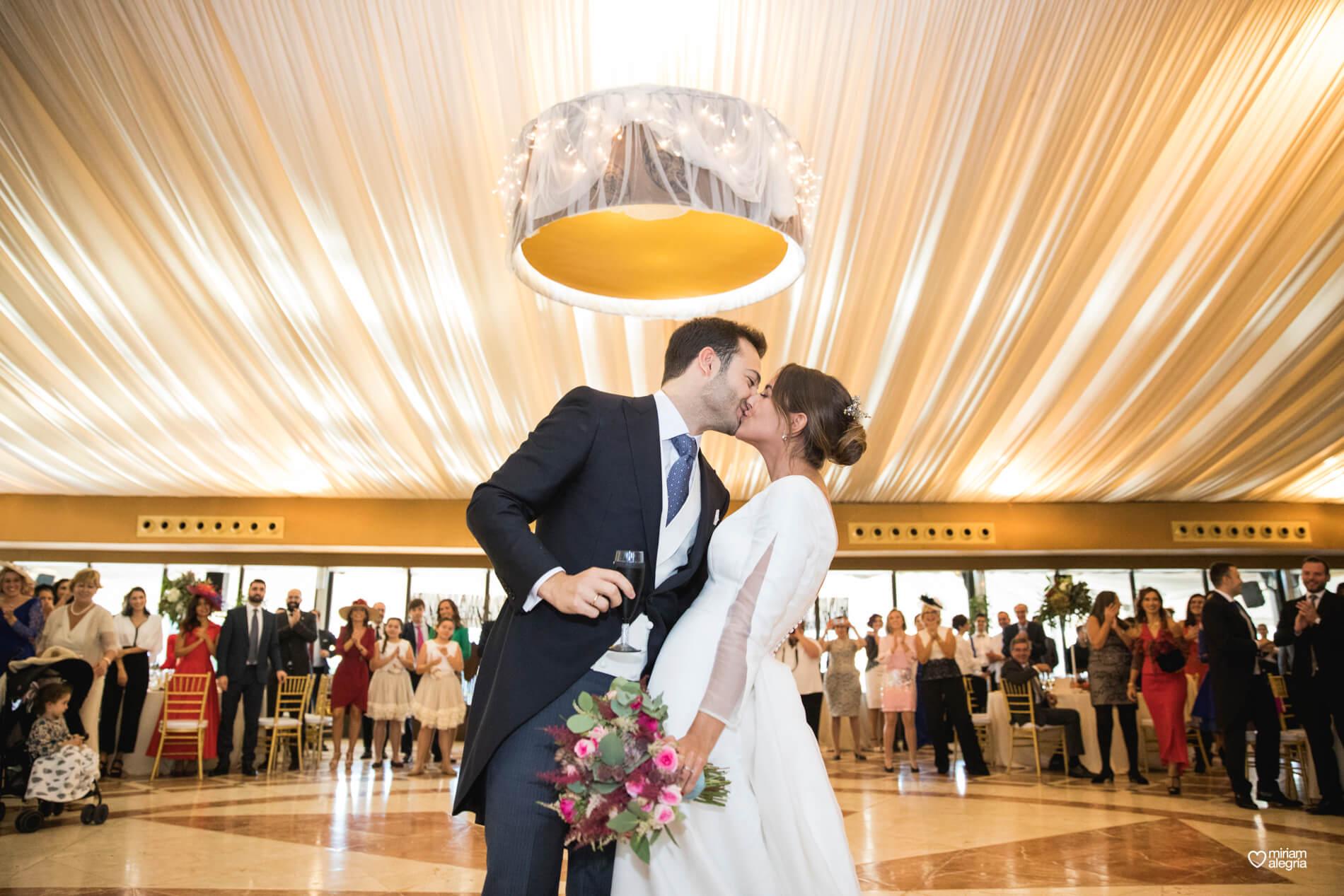 vestido-de-novia-paula-del-vas-miriam-alegria-fotografos-boda-murcia-119