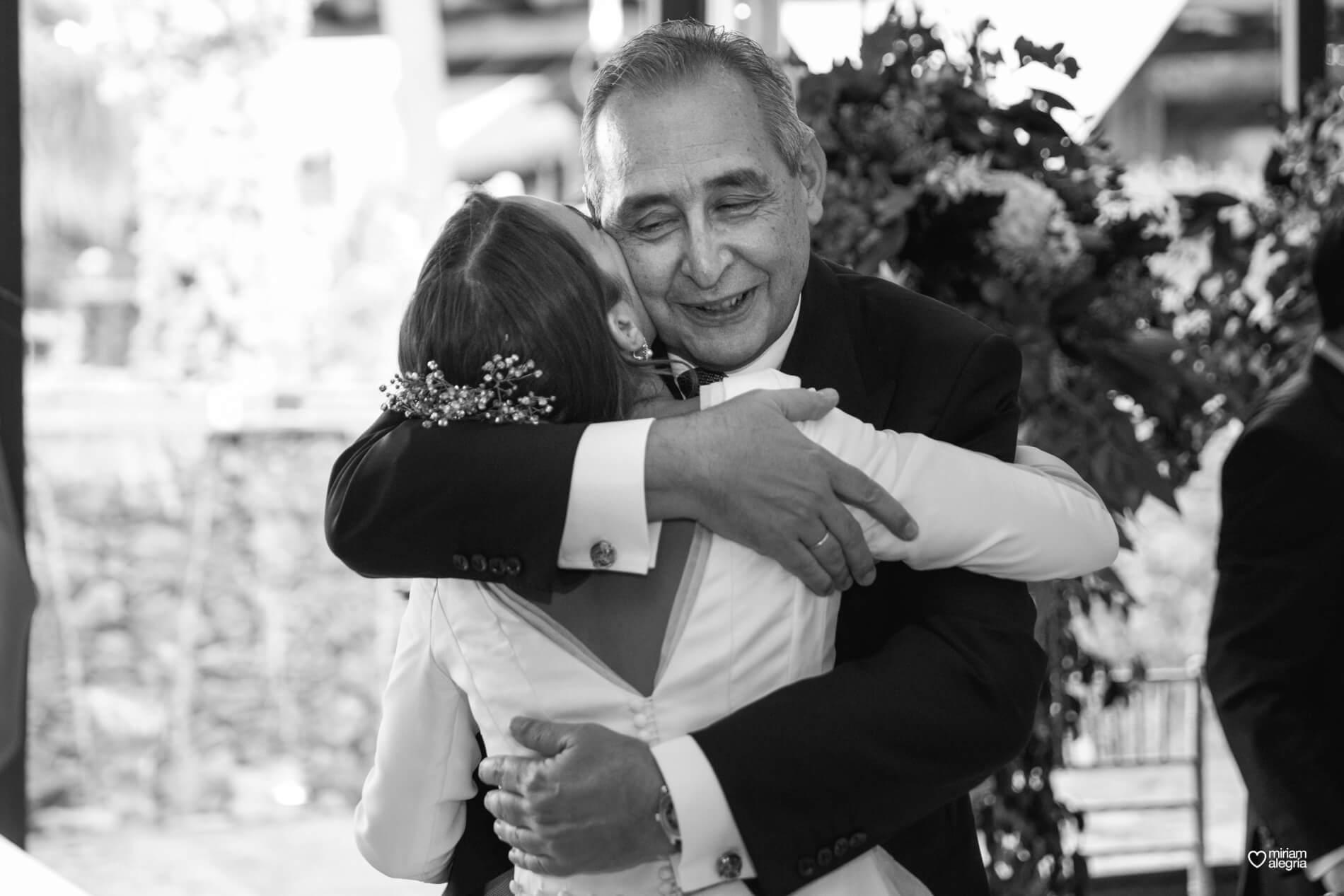 vestido-de-novia-paula-del-vas-miriam-alegria-fotografos-boda-murcia-120