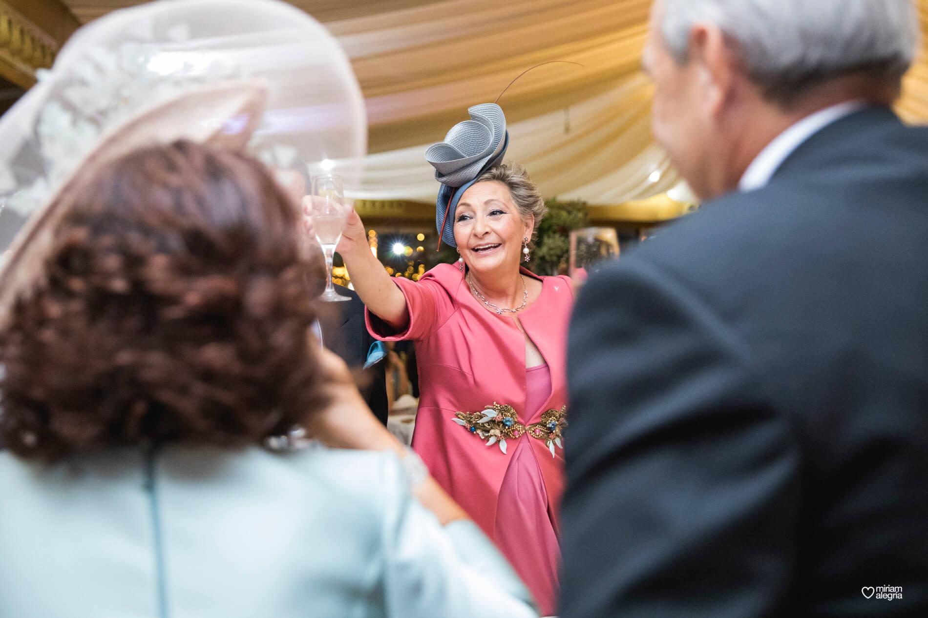 vestido-de-novia-paula-del-vas-miriam-alegria-fotografos-boda-murcia-125