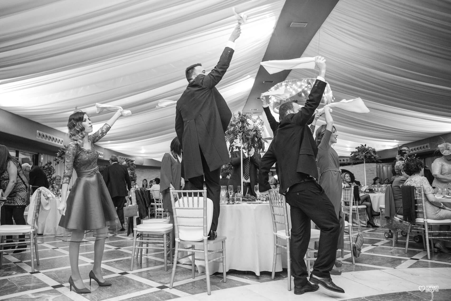 vestido-de-novia-paula-del-vas-miriam-alegria-fotografos-boda-murcia-126