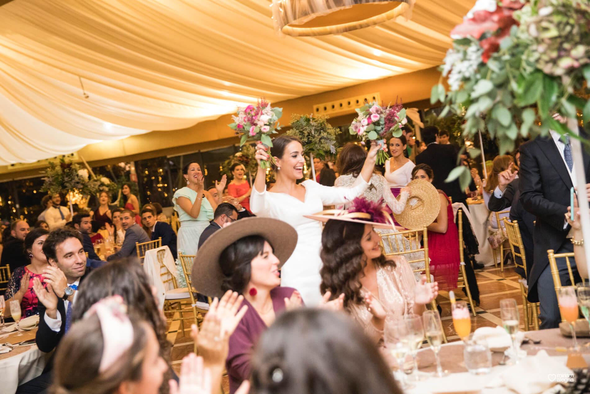 vestido-de-novia-paula-del-vas-miriam-alegria-fotografos-boda-murcia-127