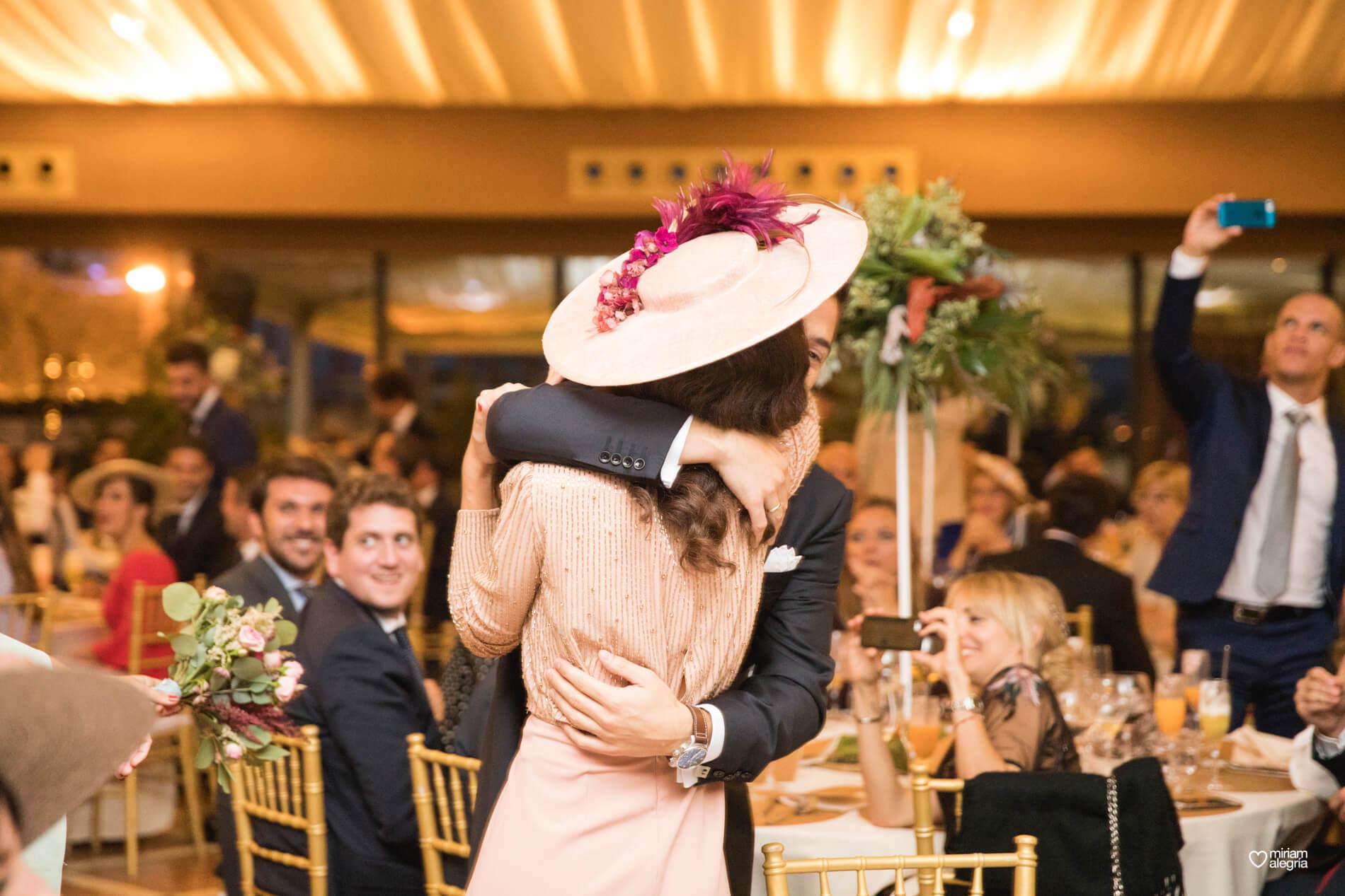 vestido-de-novia-paula-del-vas-miriam-alegria-fotografos-boda-murcia-128