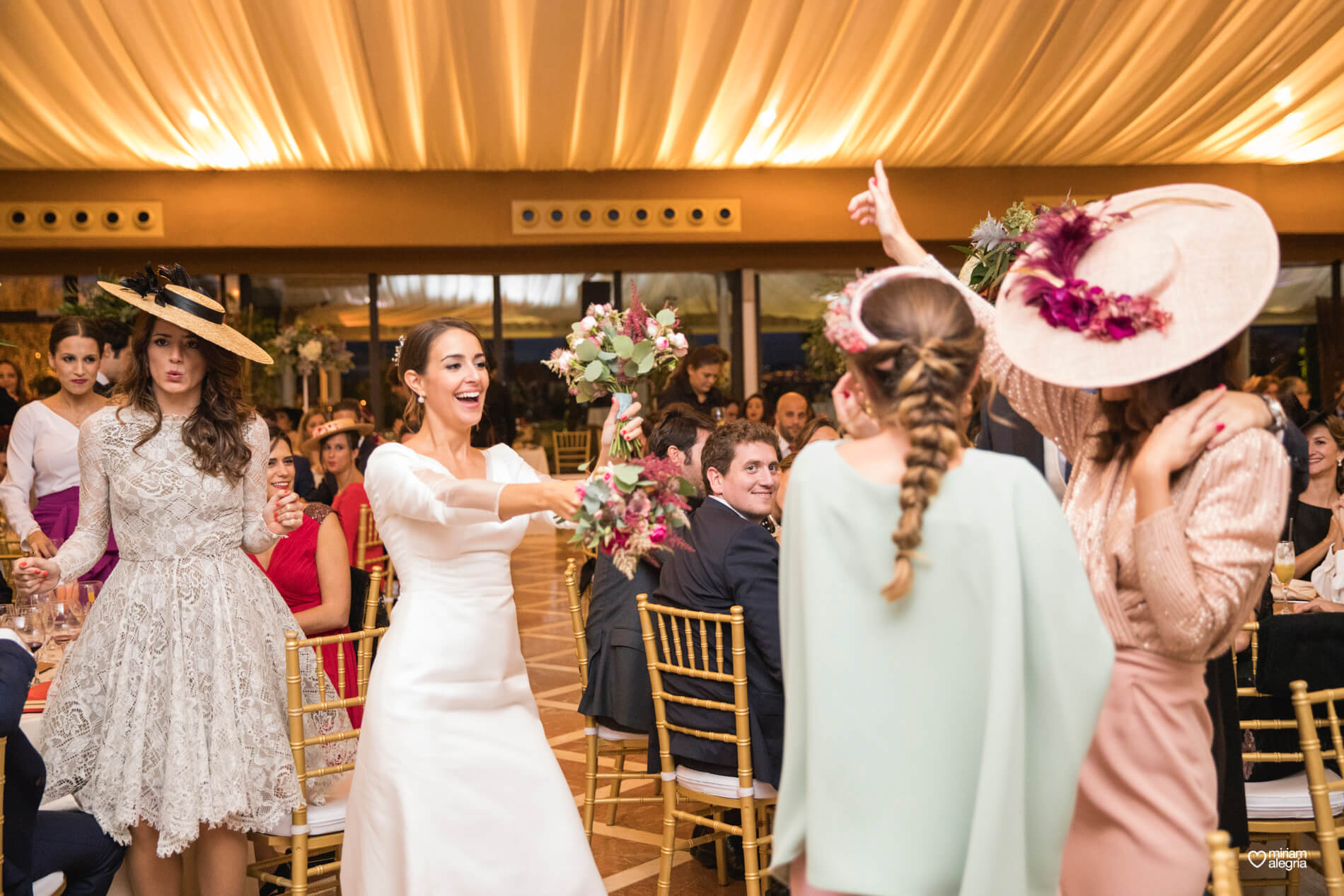 vestido-de-novia-paula-del-vas-miriam-alegria-fotografos-boda-murcia-129