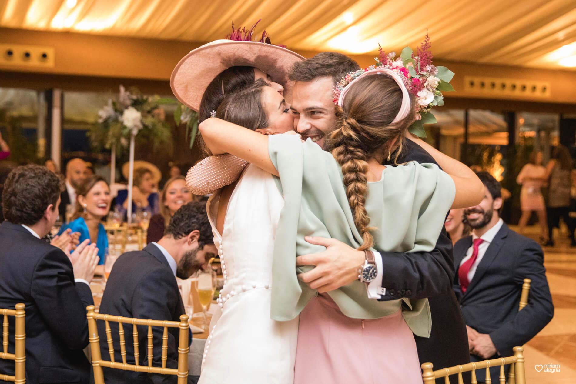 vestido-de-novia-paula-del-vas-miriam-alegria-fotografos-boda-murcia-130