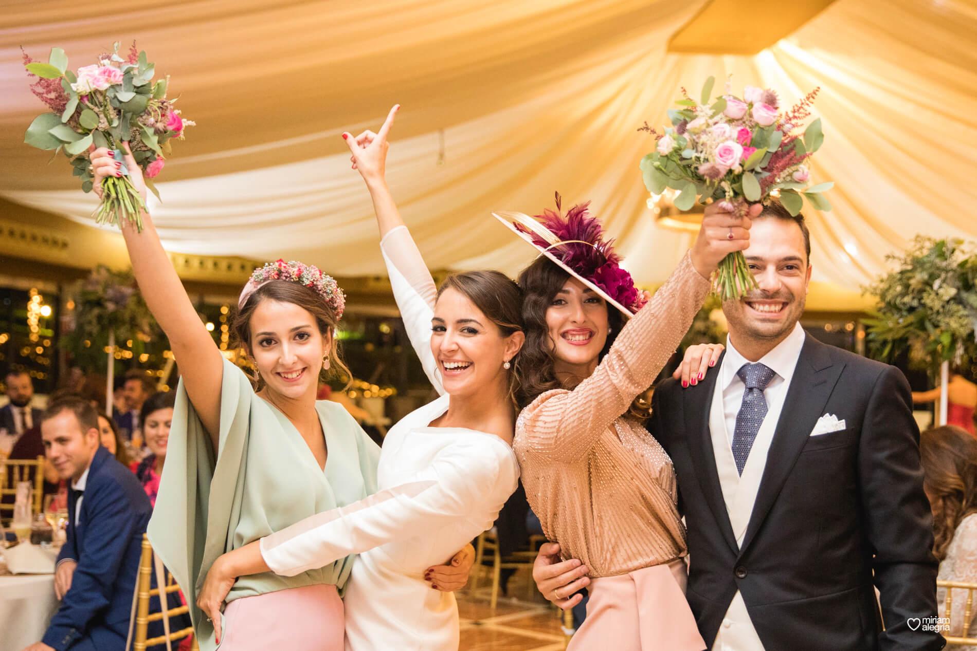 vestido-de-novia-paula-del-vas-miriam-alegria-fotografos-boda-murcia-131