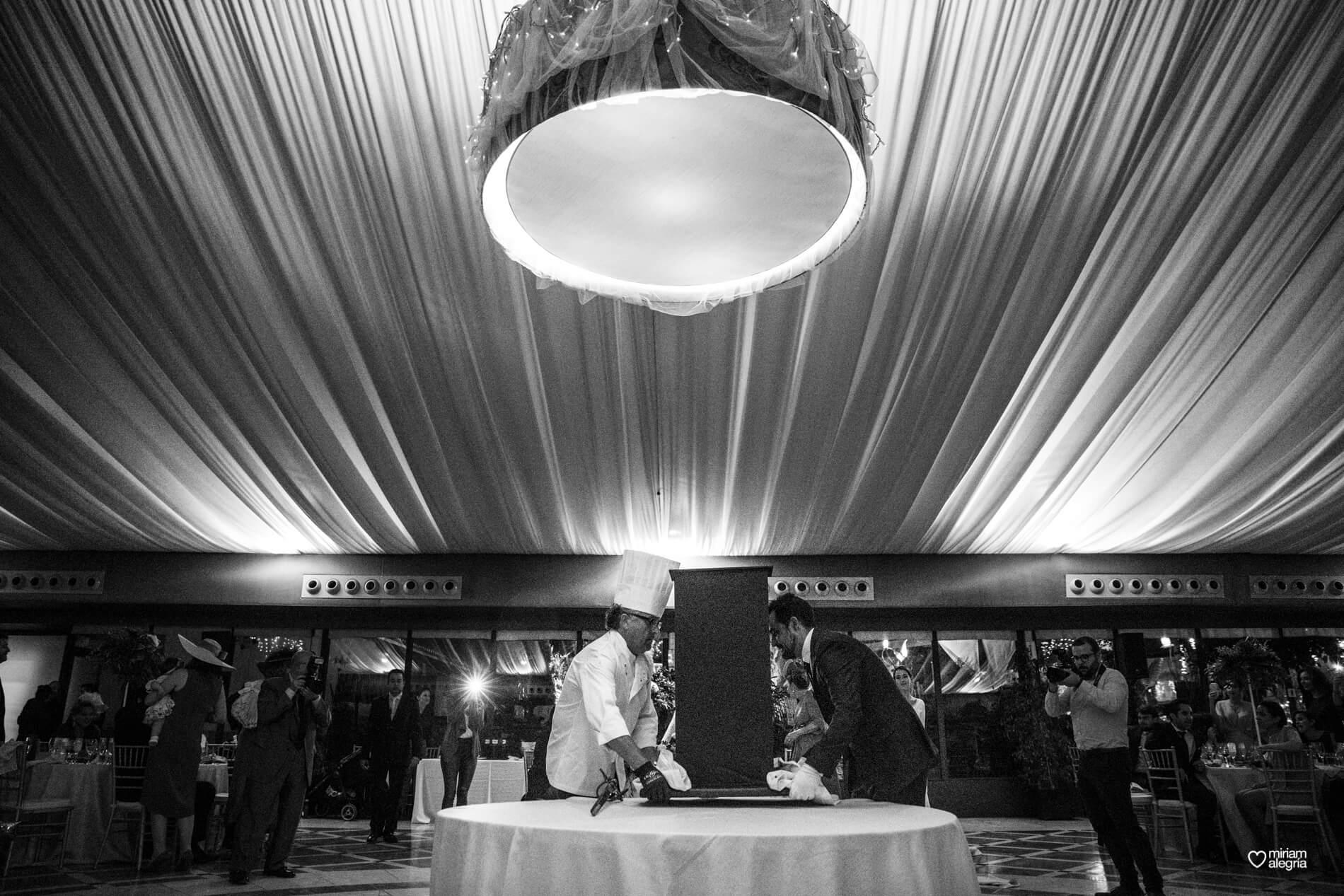 vestido-de-novia-paula-del-vas-miriam-alegria-fotografos-boda-murcia-132