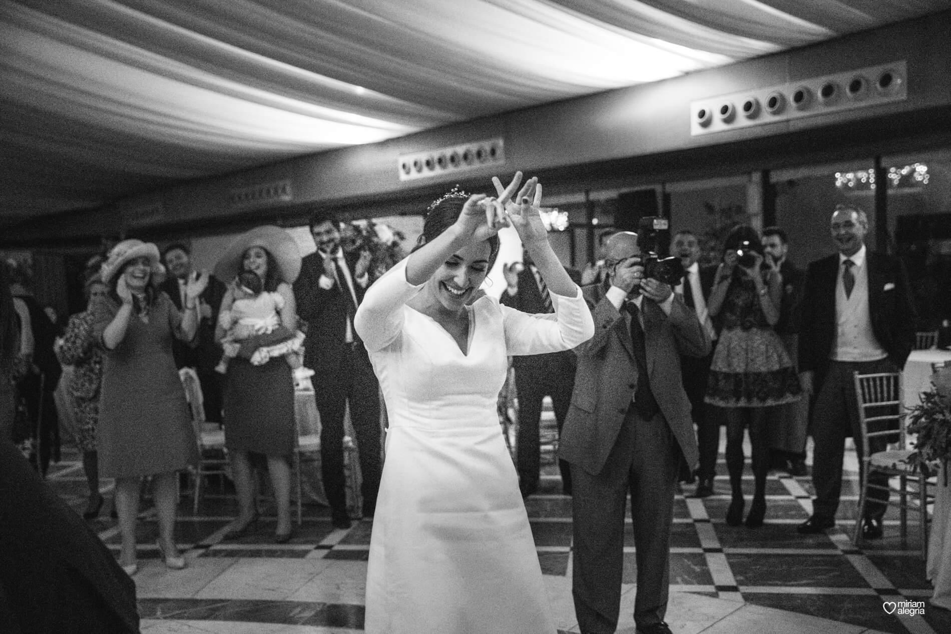 vestido-de-novia-paula-del-vas-miriam-alegria-fotografos-boda-murcia-134