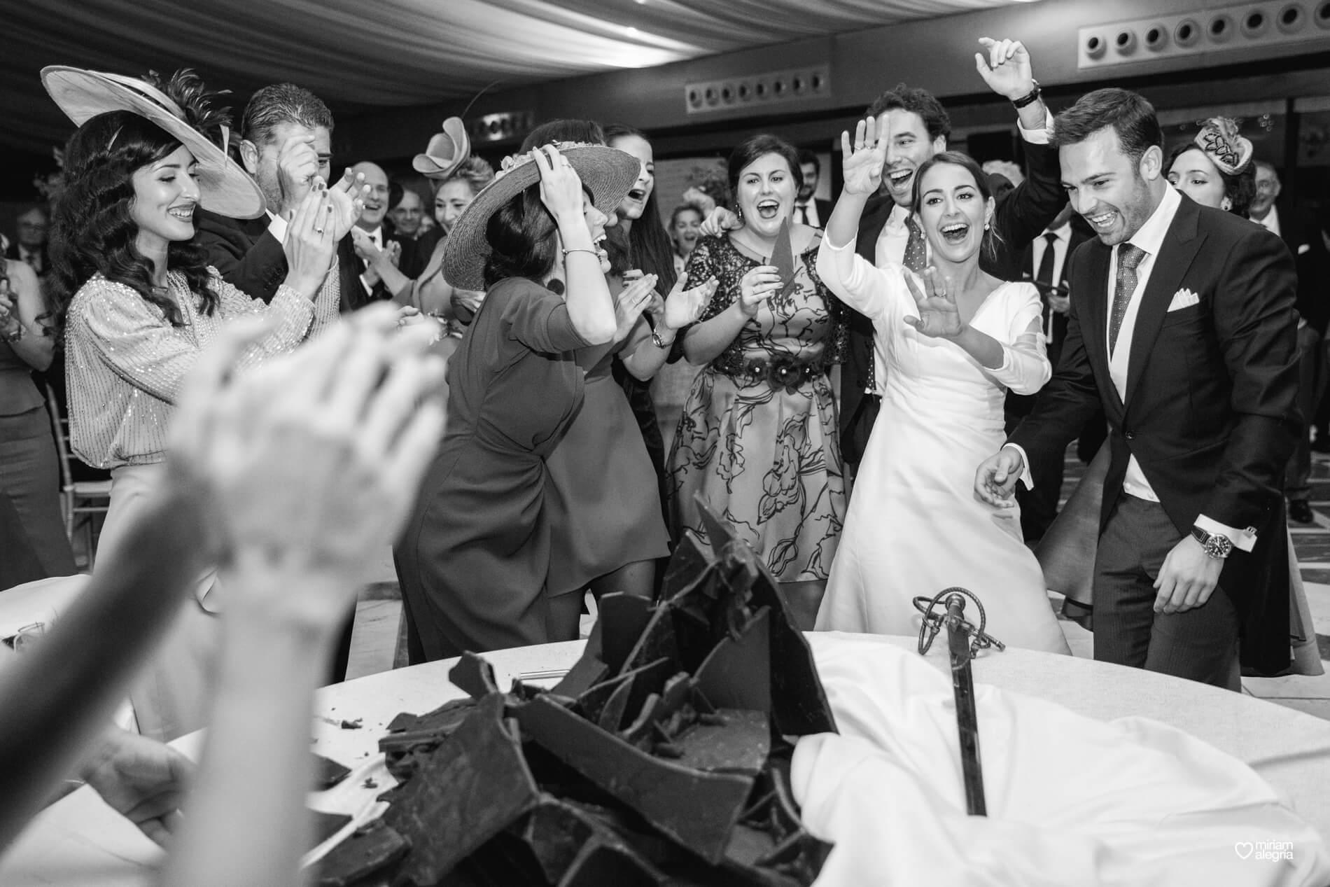 vestido-de-novia-paula-del-vas-miriam-alegria-fotografos-boda-murcia-136