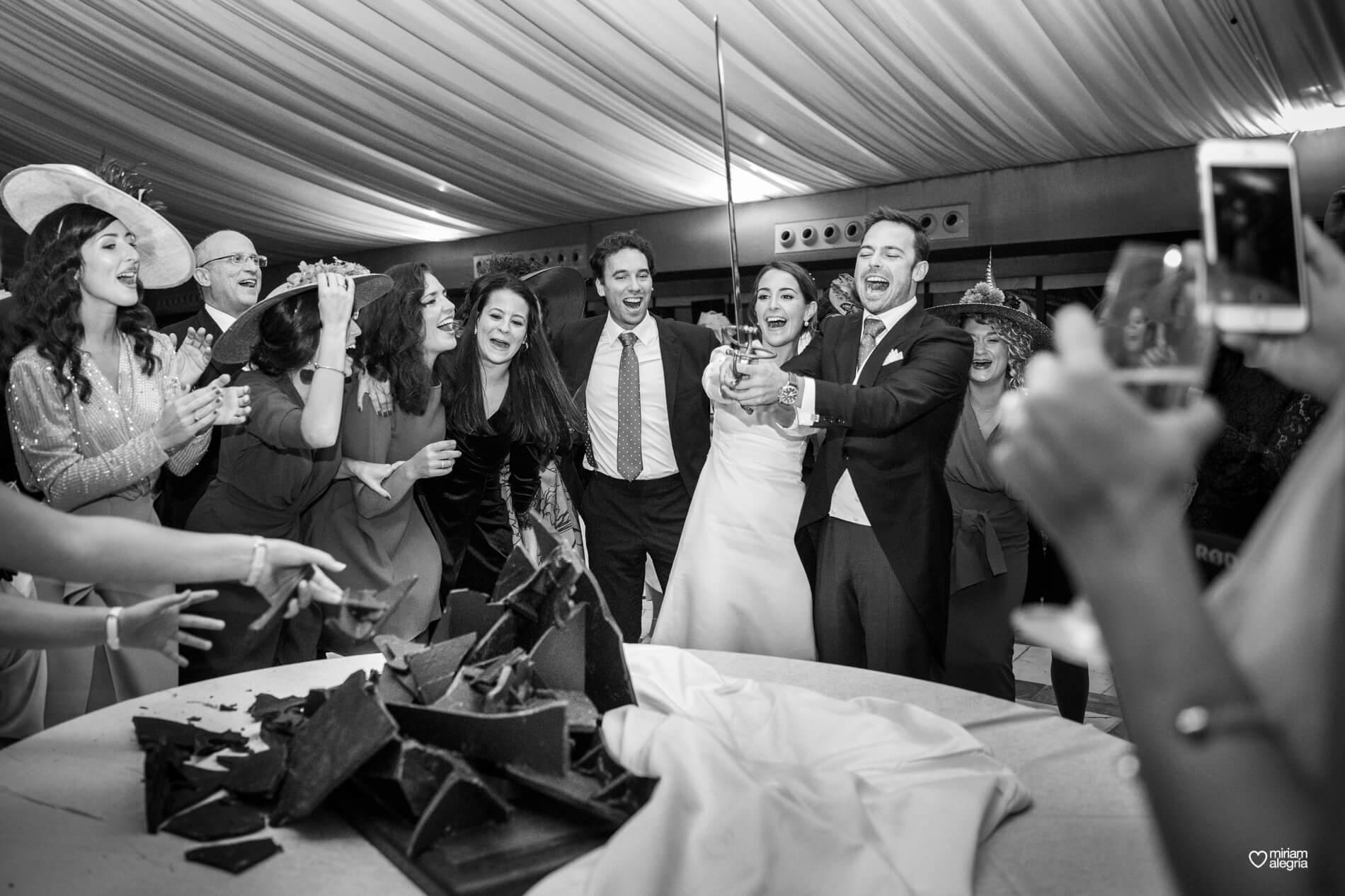 vestido-de-novia-paula-del-vas-miriam-alegria-fotografos-boda-murcia-137