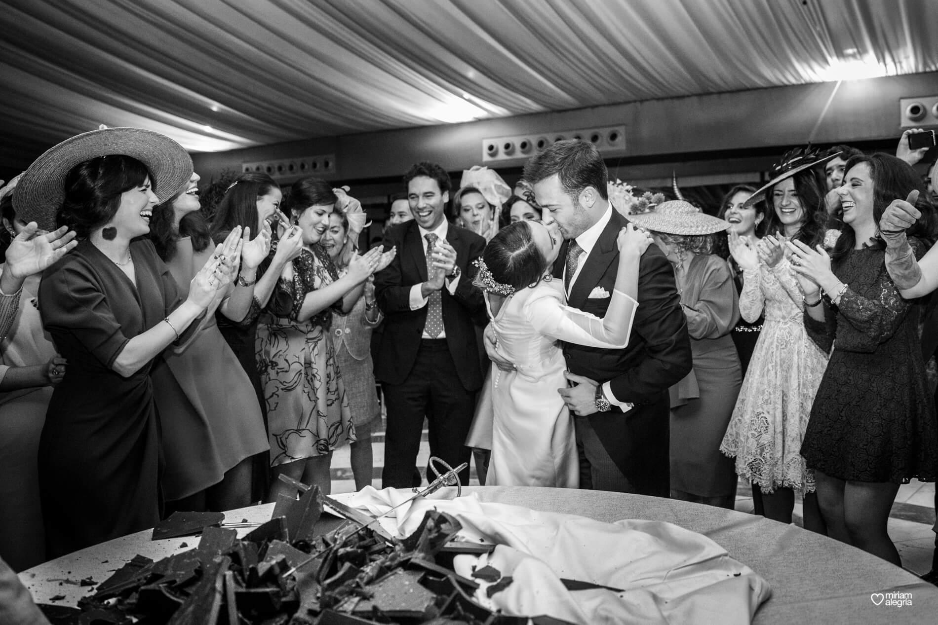 vestido-de-novia-paula-del-vas-miriam-alegria-fotografos-boda-murcia-138