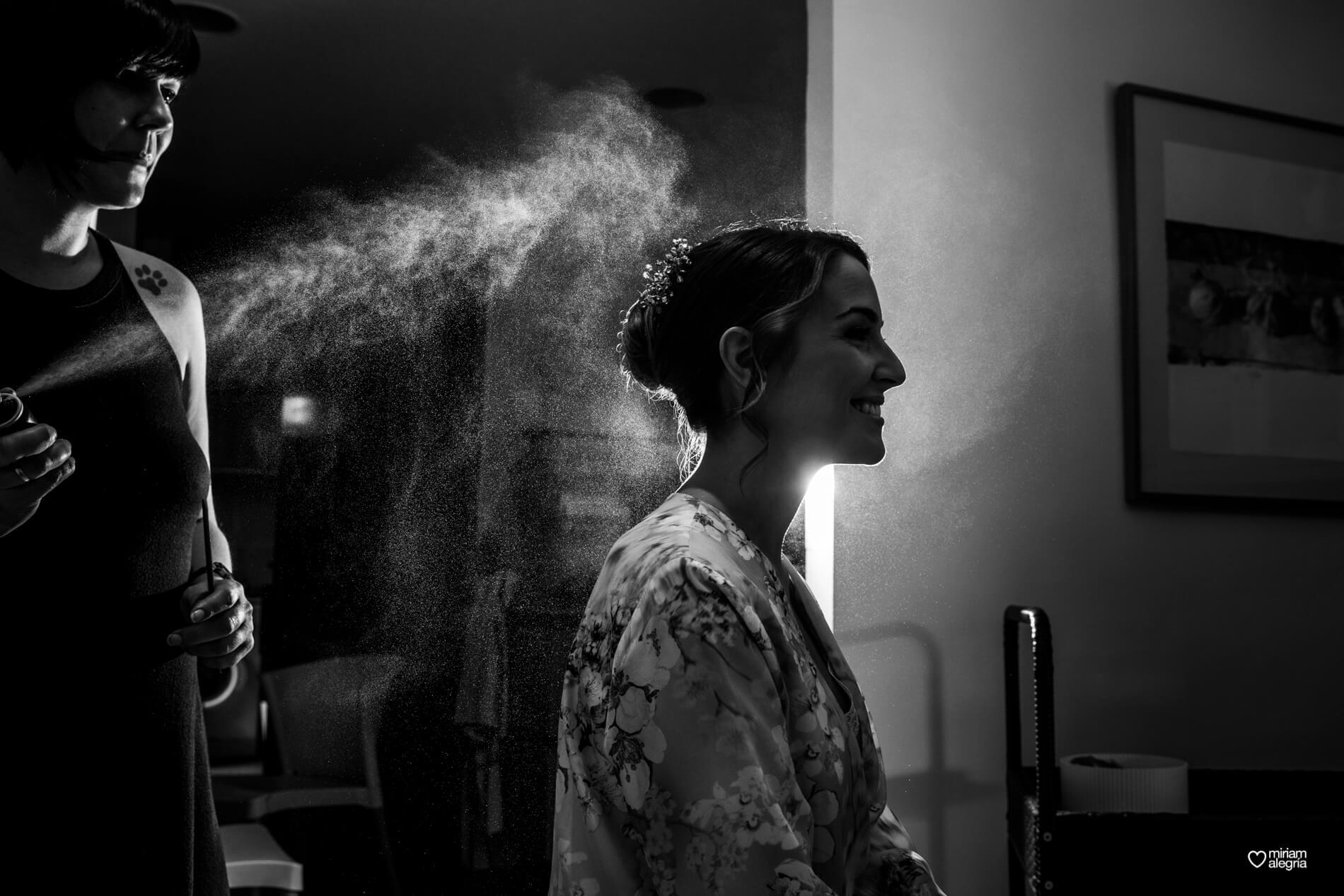 vestido-de-novia-paula-del-vas-miriam-alegria-fotografos-boda-murcia-14