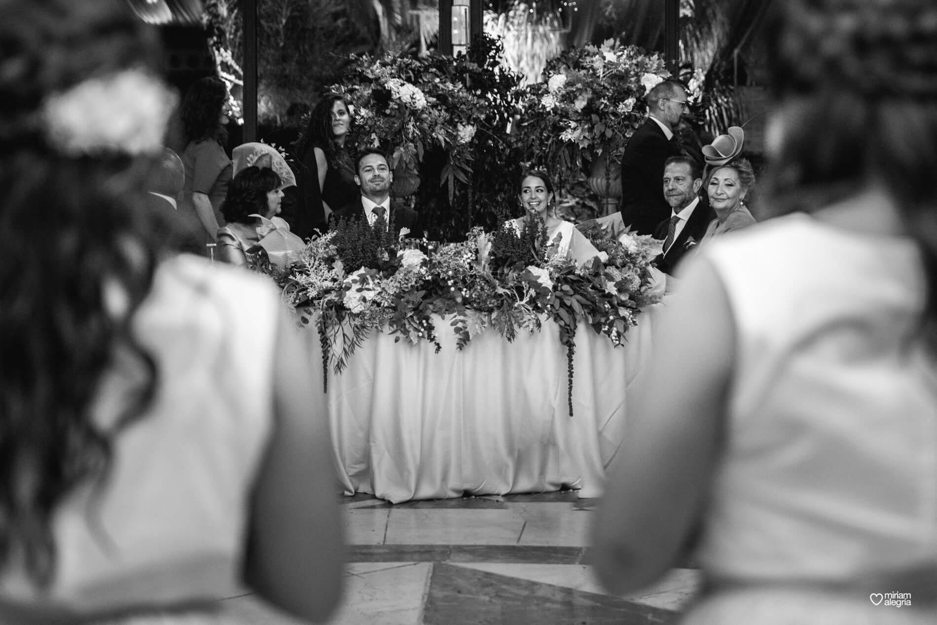 vestido-de-novia-paula-del-vas-miriam-alegria-fotografos-boda-murcia-142