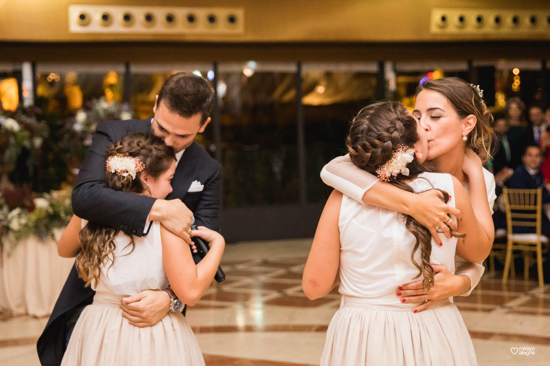 vestido-de-novia-paula-del-vas-miriam-alegria-fotografos-boda-murcia-143