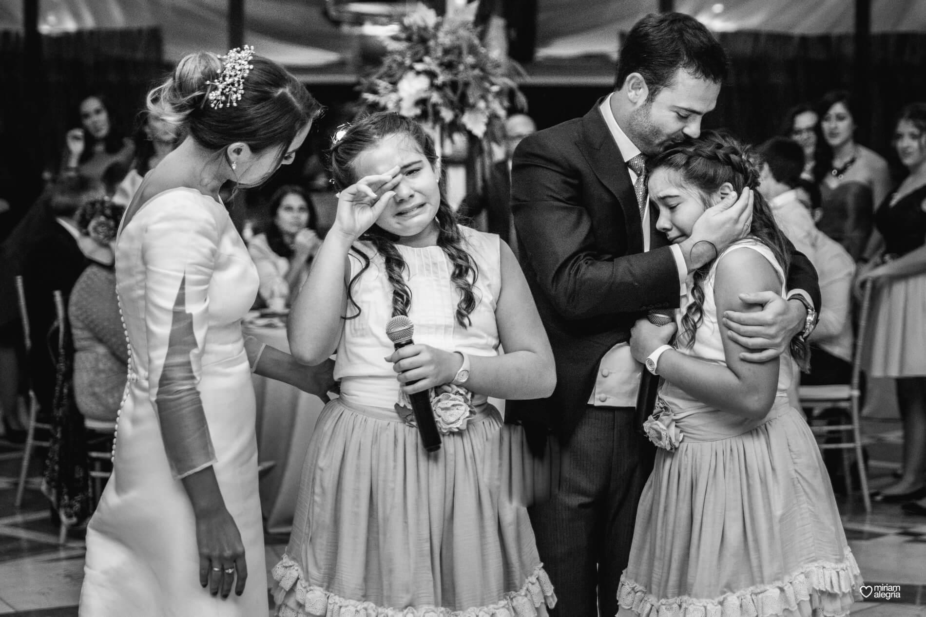 vestido-de-novia-paula-del-vas-miriam-alegria-fotografos-boda-murcia-144